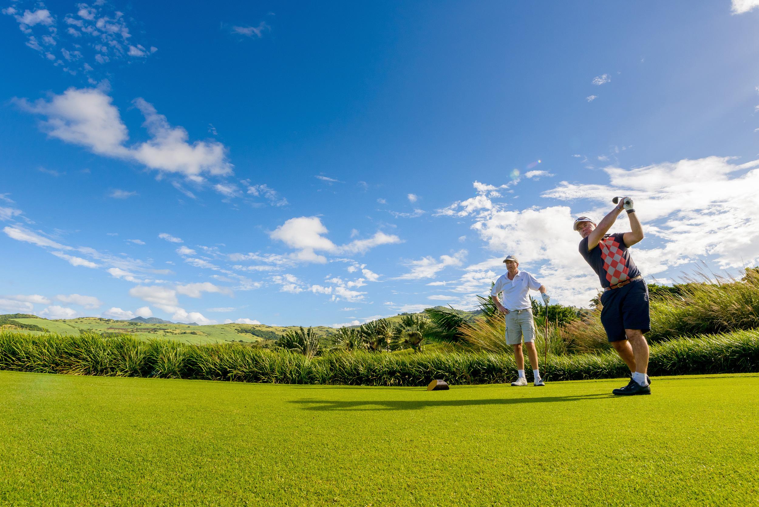 Heritage Golf Club Mauritius-47_DxOVP.jpg