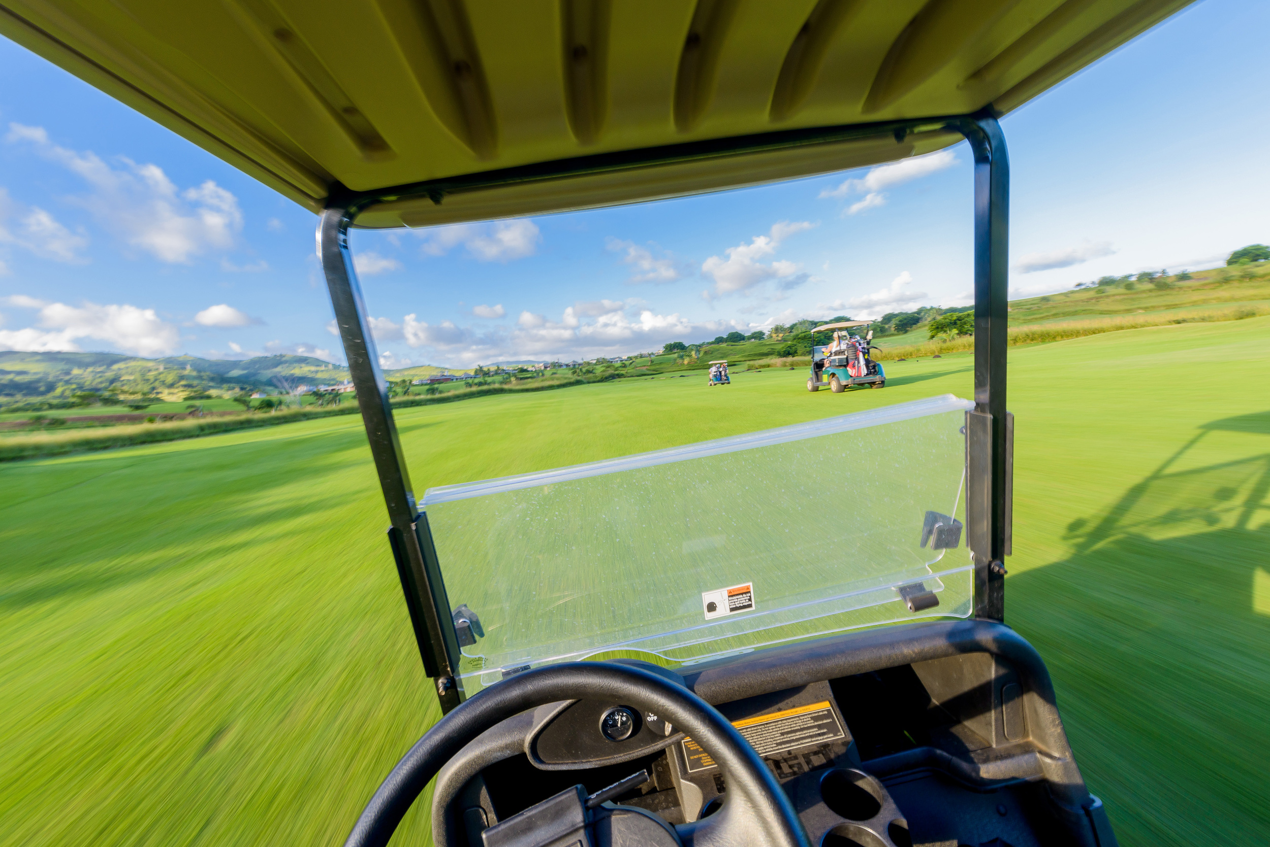 Heritage Golf Club Mauritius-75.jpg