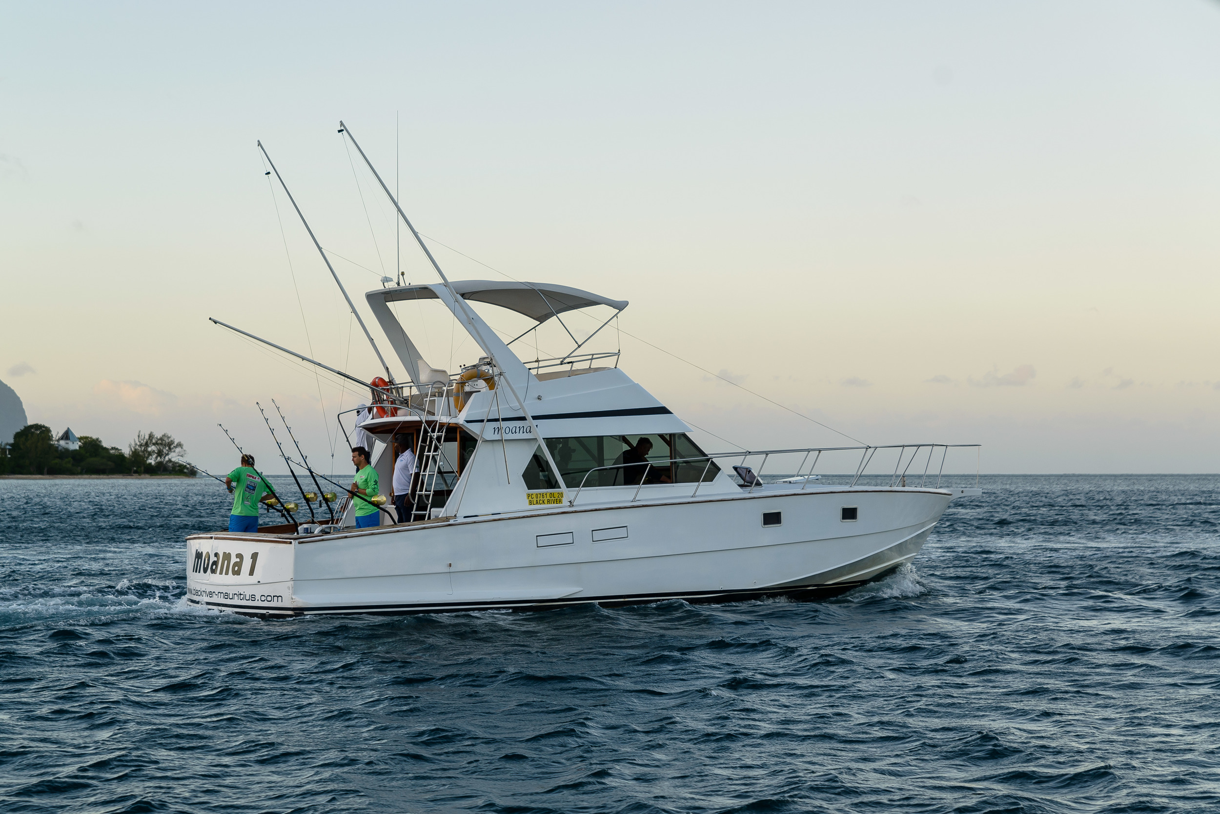 Mru Billfish Release - 2015 - Day1-6 - Copy.jpg
