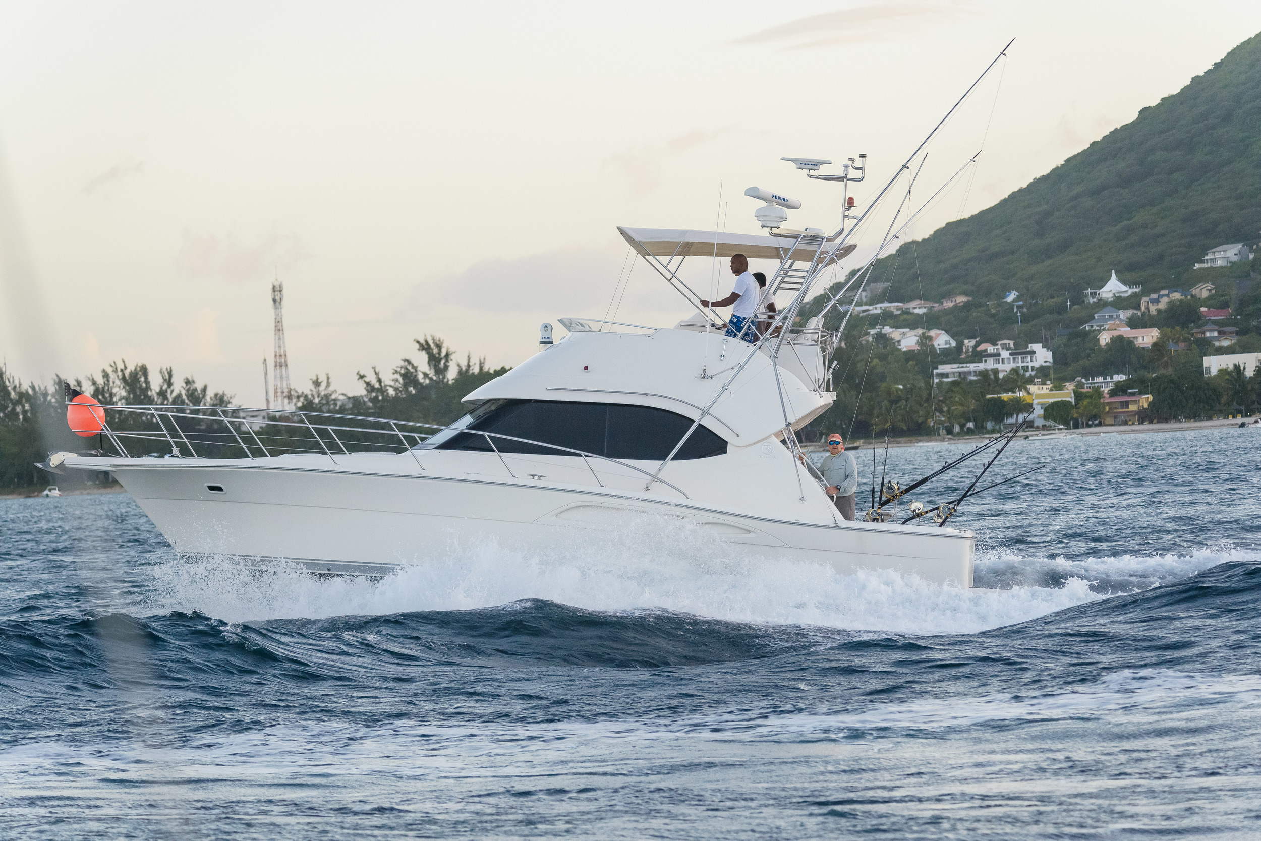 Mru Billfish Release - 2015 - Day1-7 - Copy.jpg
