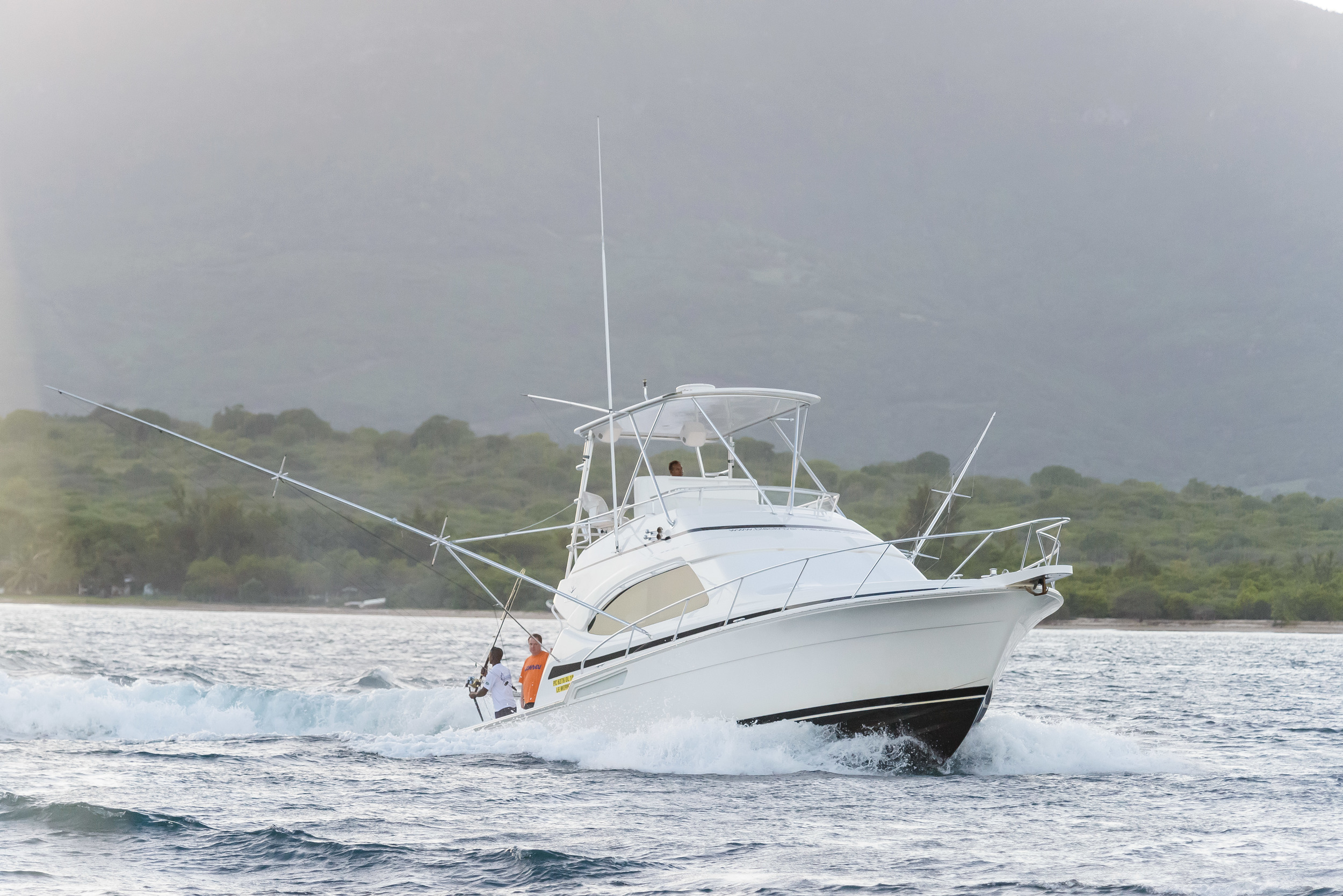 Mru Billfish Release - 2015 - Day1-8 - Copy.jpg