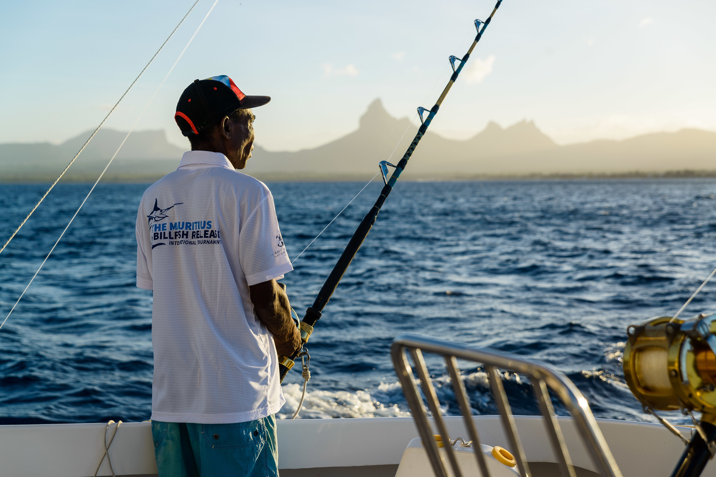 Mru Billfish Release - 2015 - Day1-18 - Copy.jpg