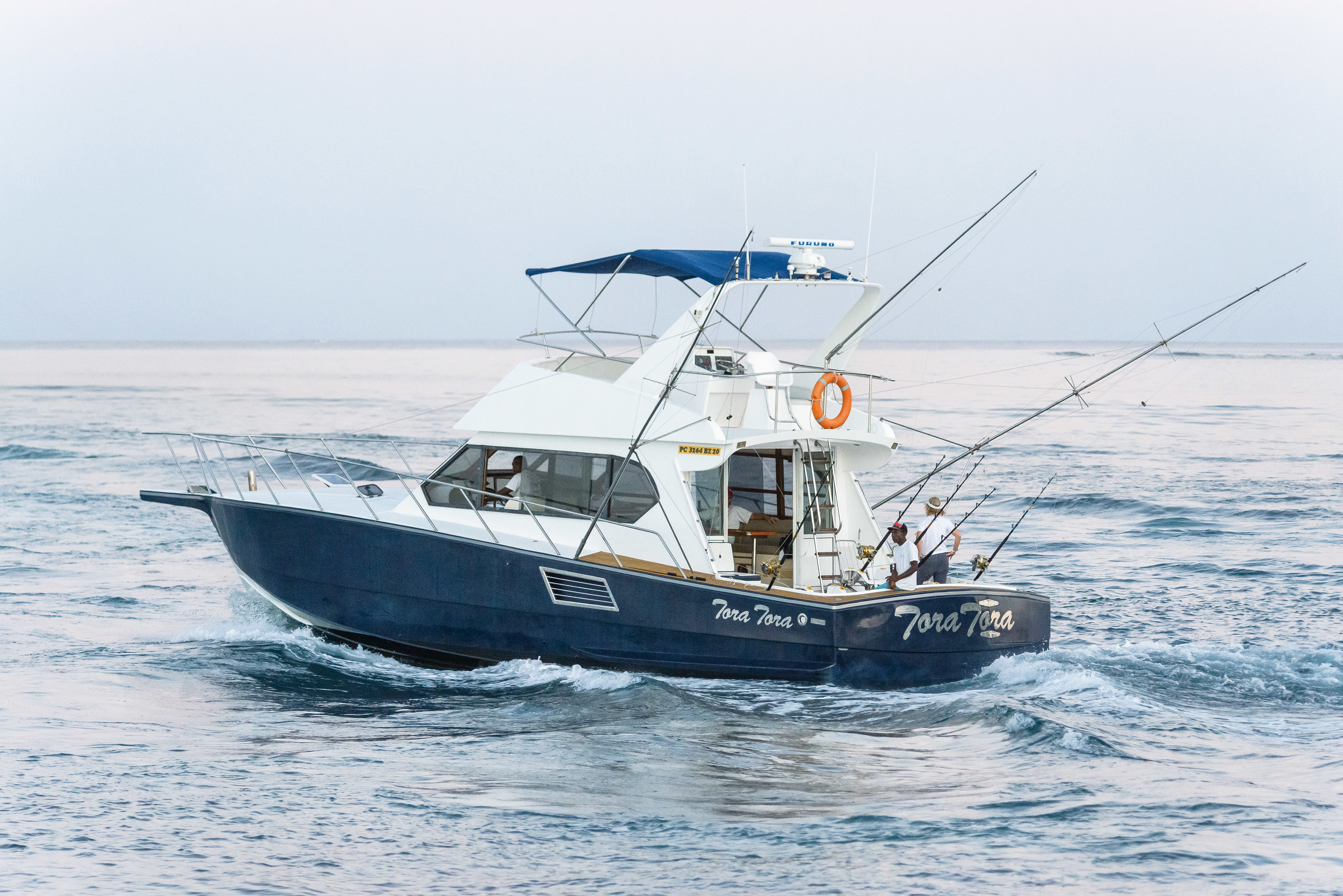Mru Billfish Release - Day2-20 - Copy.jpg
