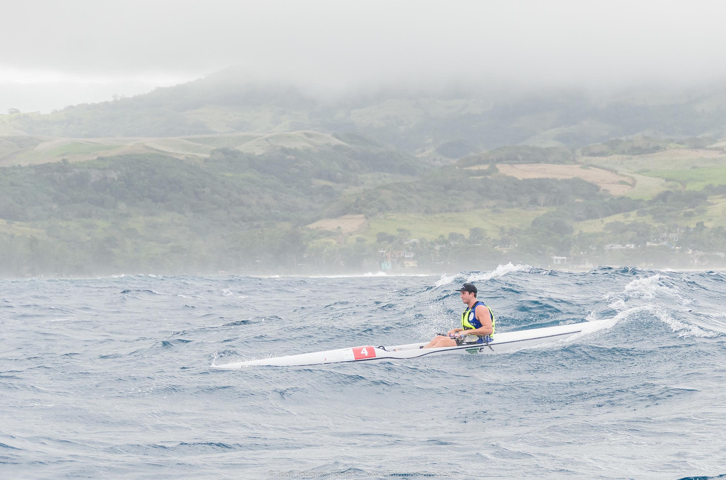 Mauritius Classic Surfski-99.jpg