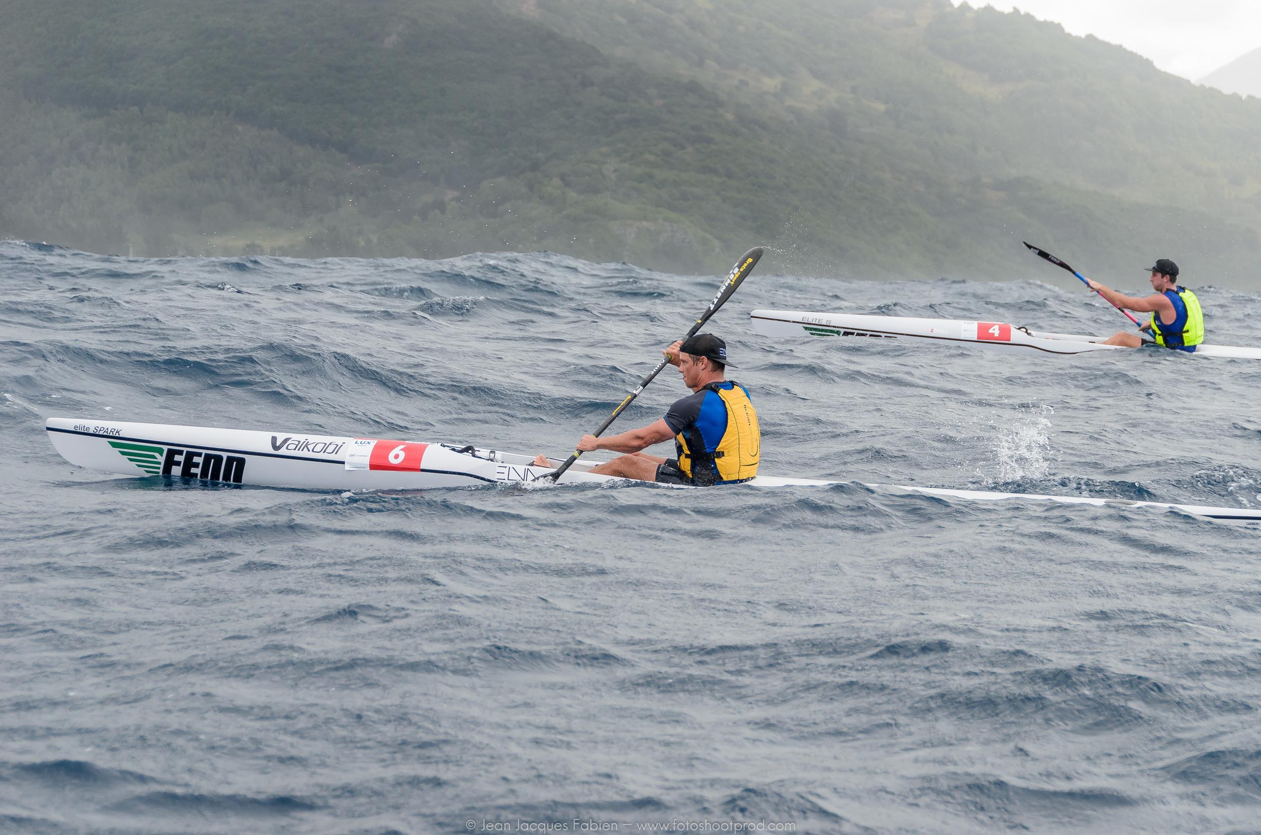 Mauritius Classic Surfski-101.jpg