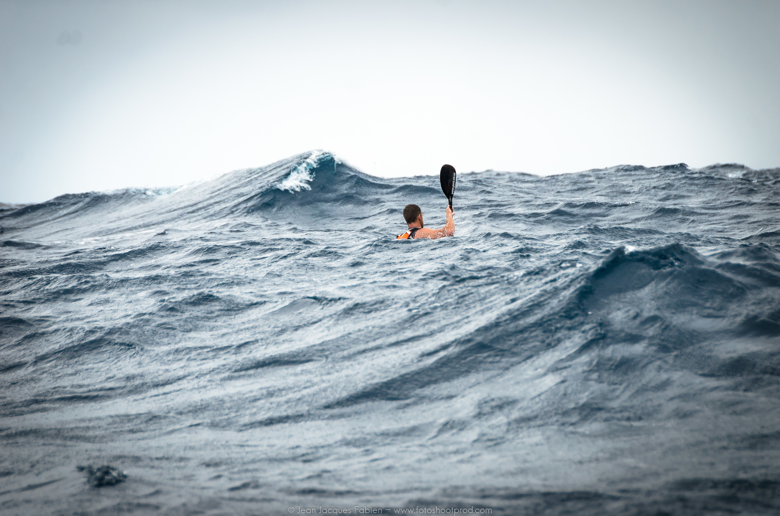 Mauritius Classic Surfski-103.jpg