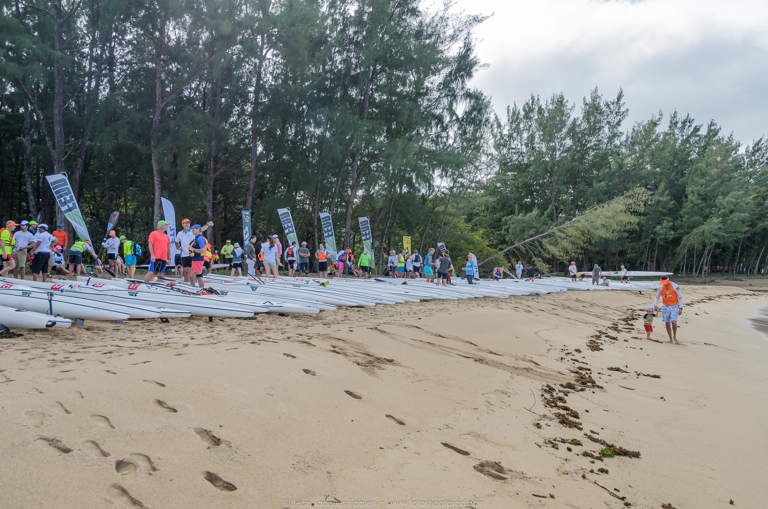 Mauritius Classic Surfski-3.jpg