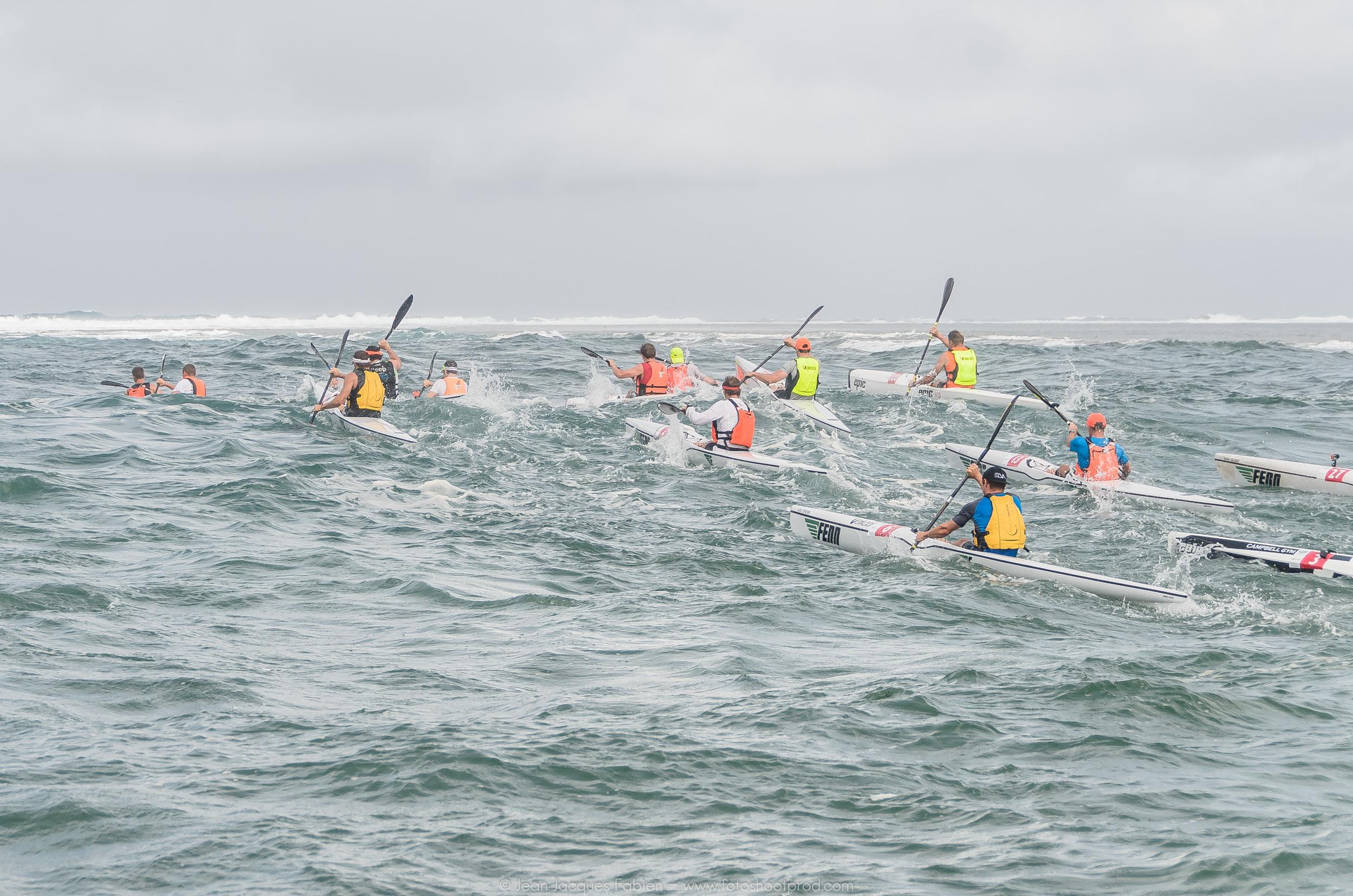 Mauritius Classic Surfski-52.jpg