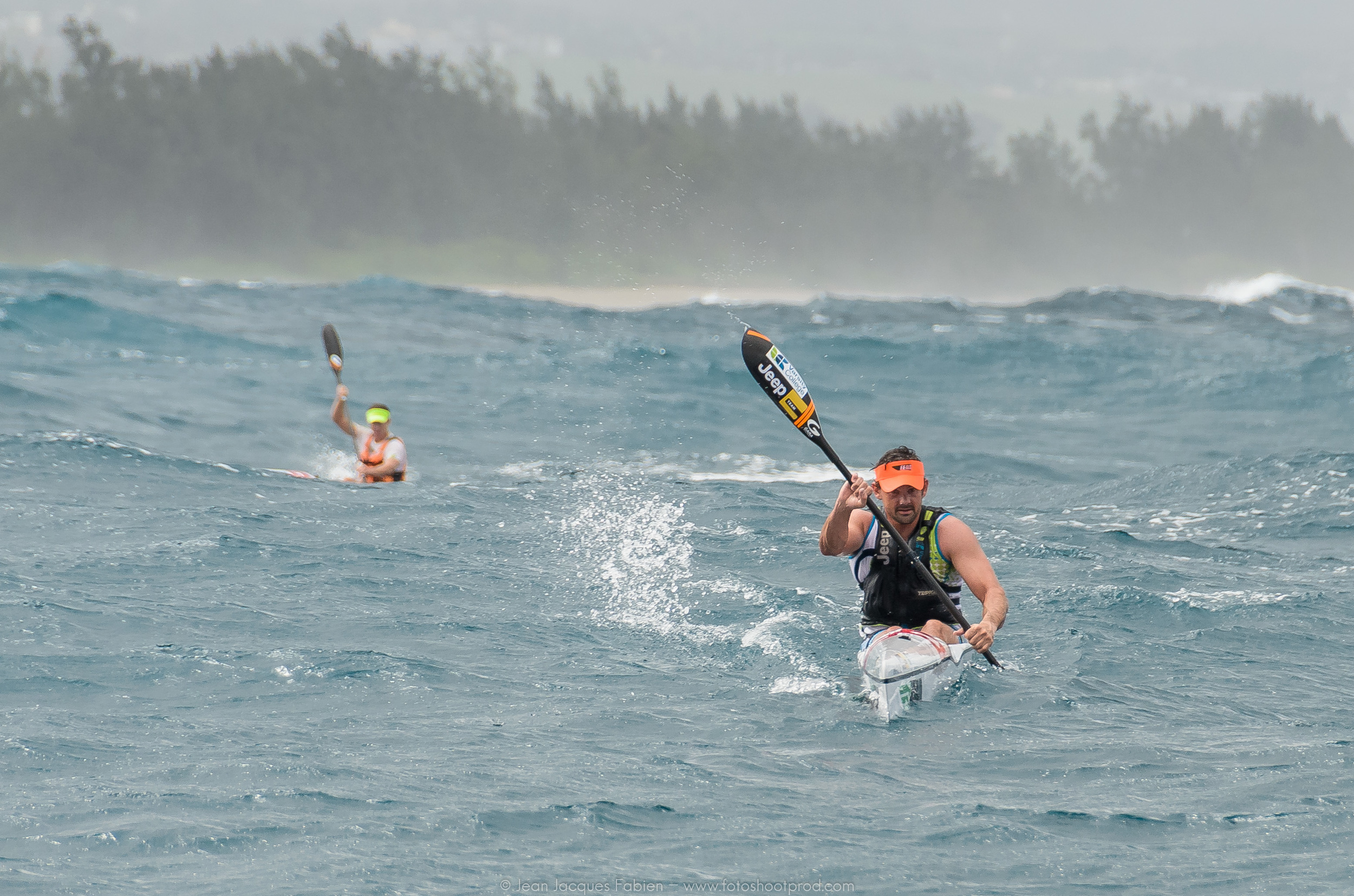 Mauritius Classic Surfski-75.jpg
