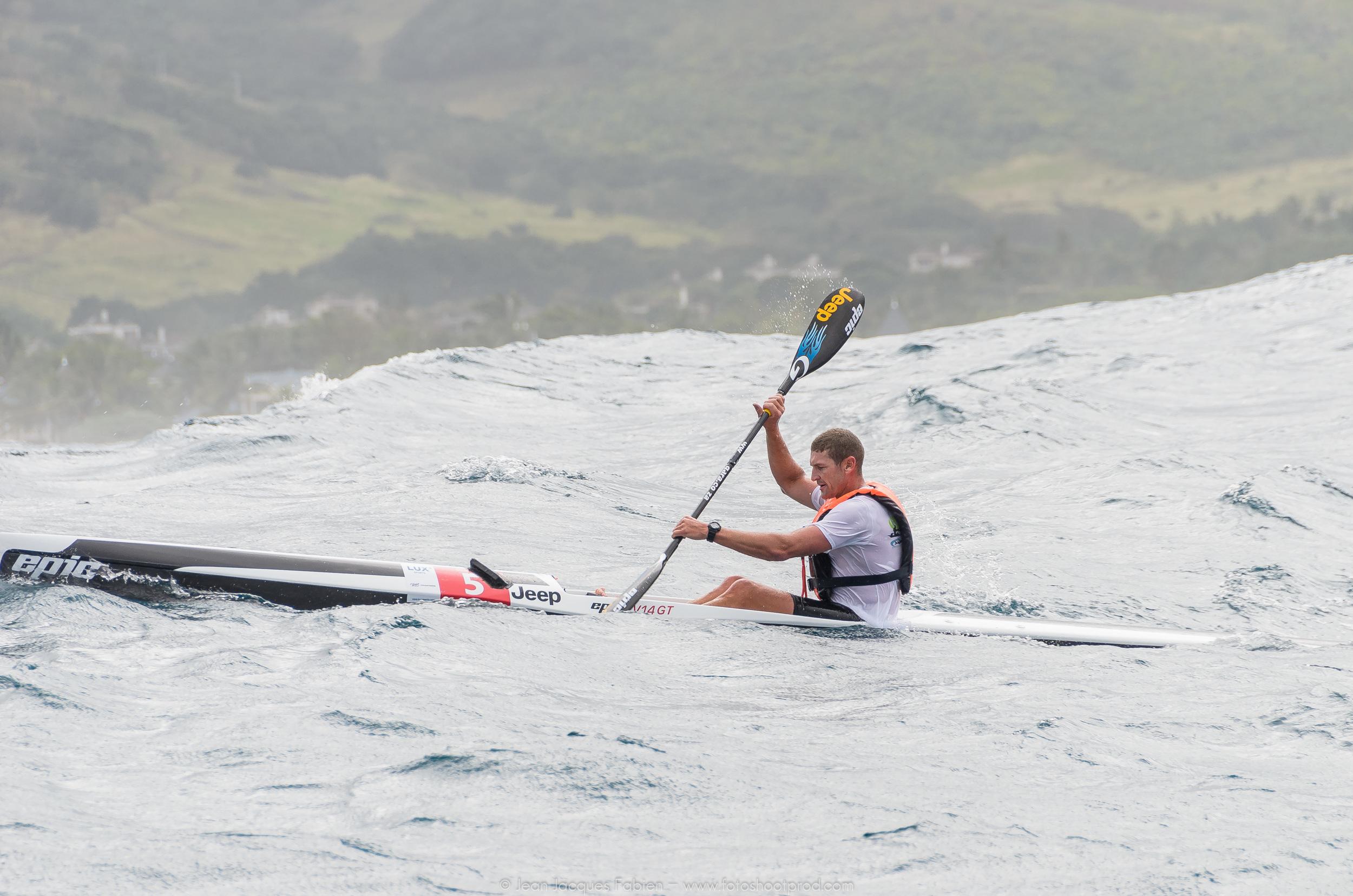 Mauritius Classic Surfski-63.jpg