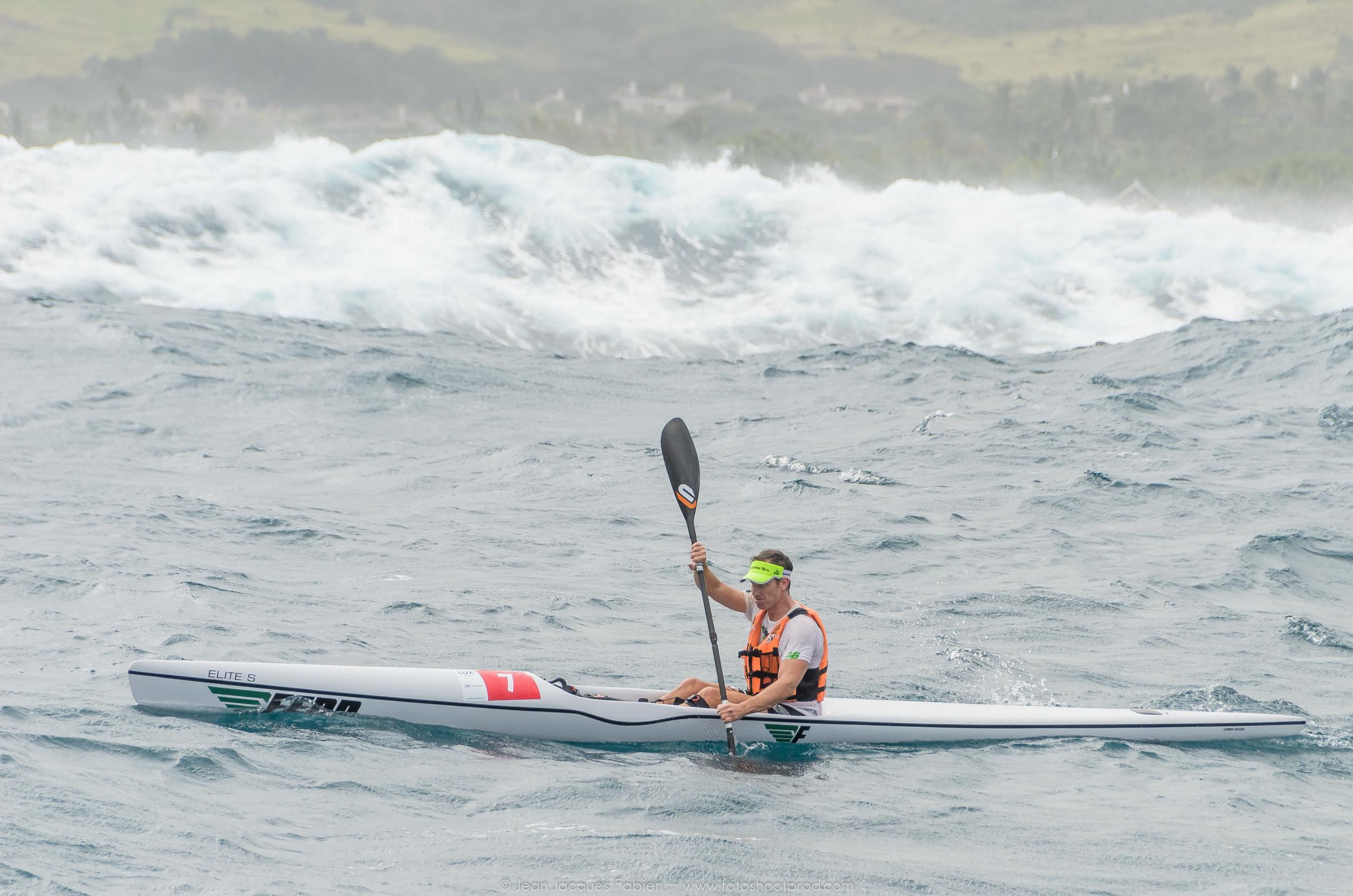 Mauritius Classic Surfski-78.jpg