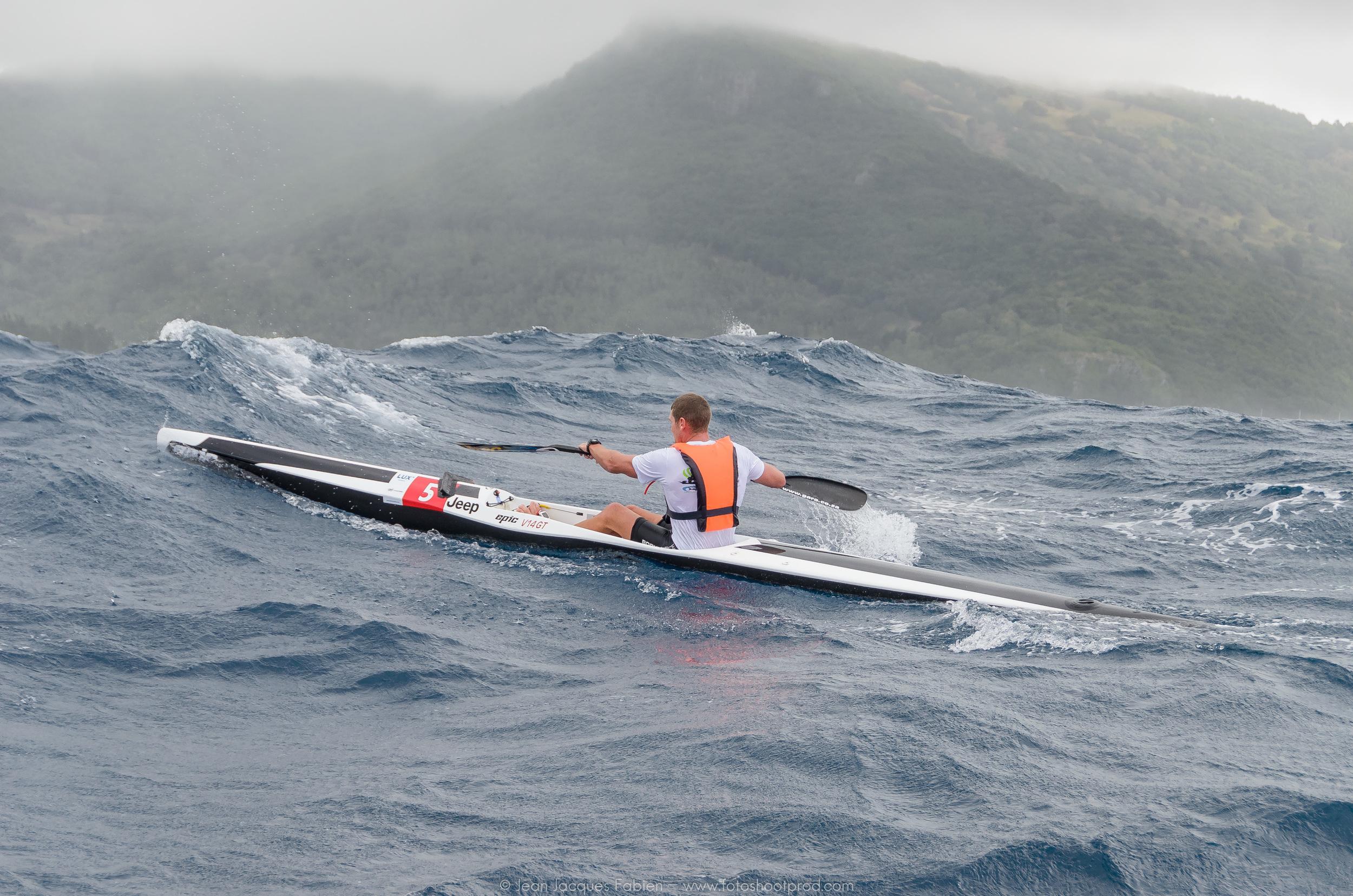 Mauritius Classic Surfski-97.jpg