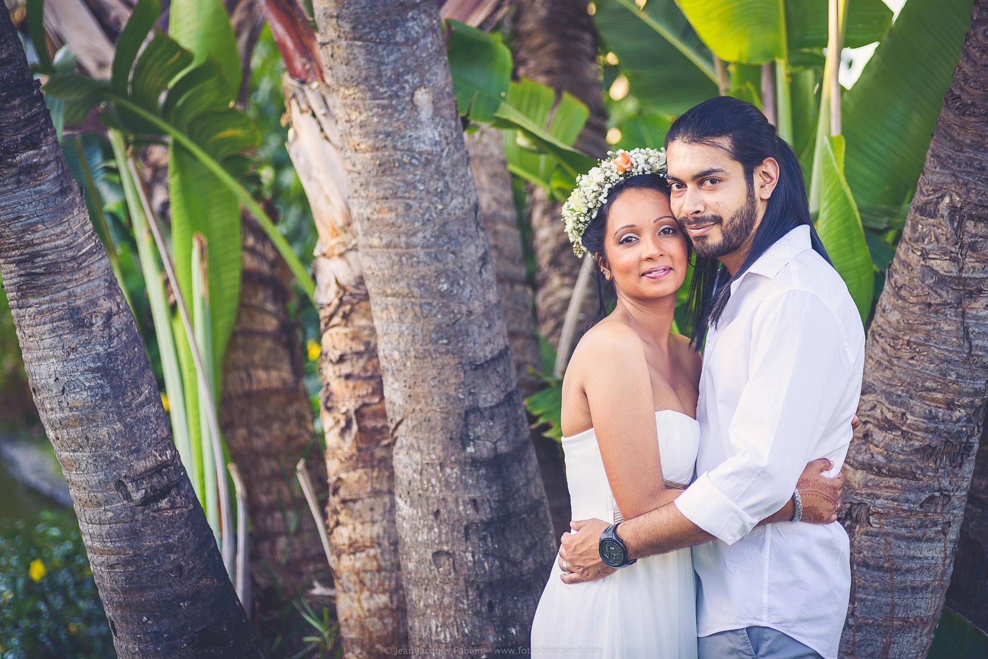 Anisa and Tariq - 07-11-15-45.jpg