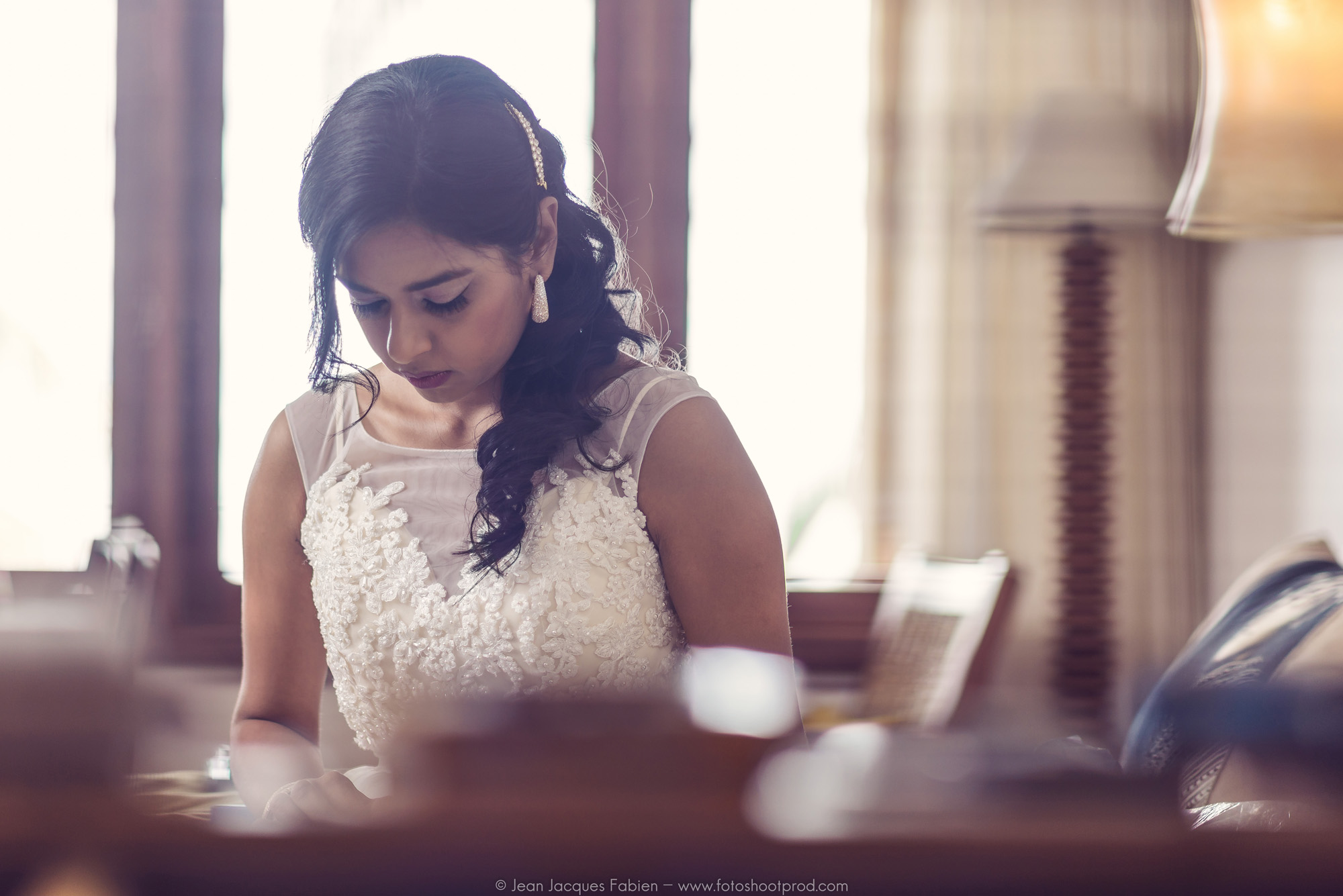 Anisa and Kevin - 27-05-15-47.jpg