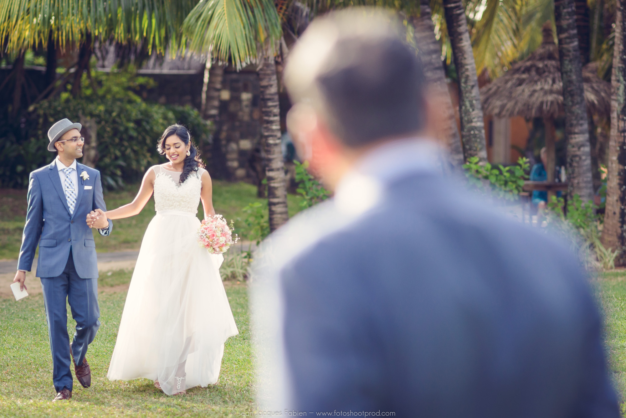 Anisa and Kevin - 27-05-15-127.jpg