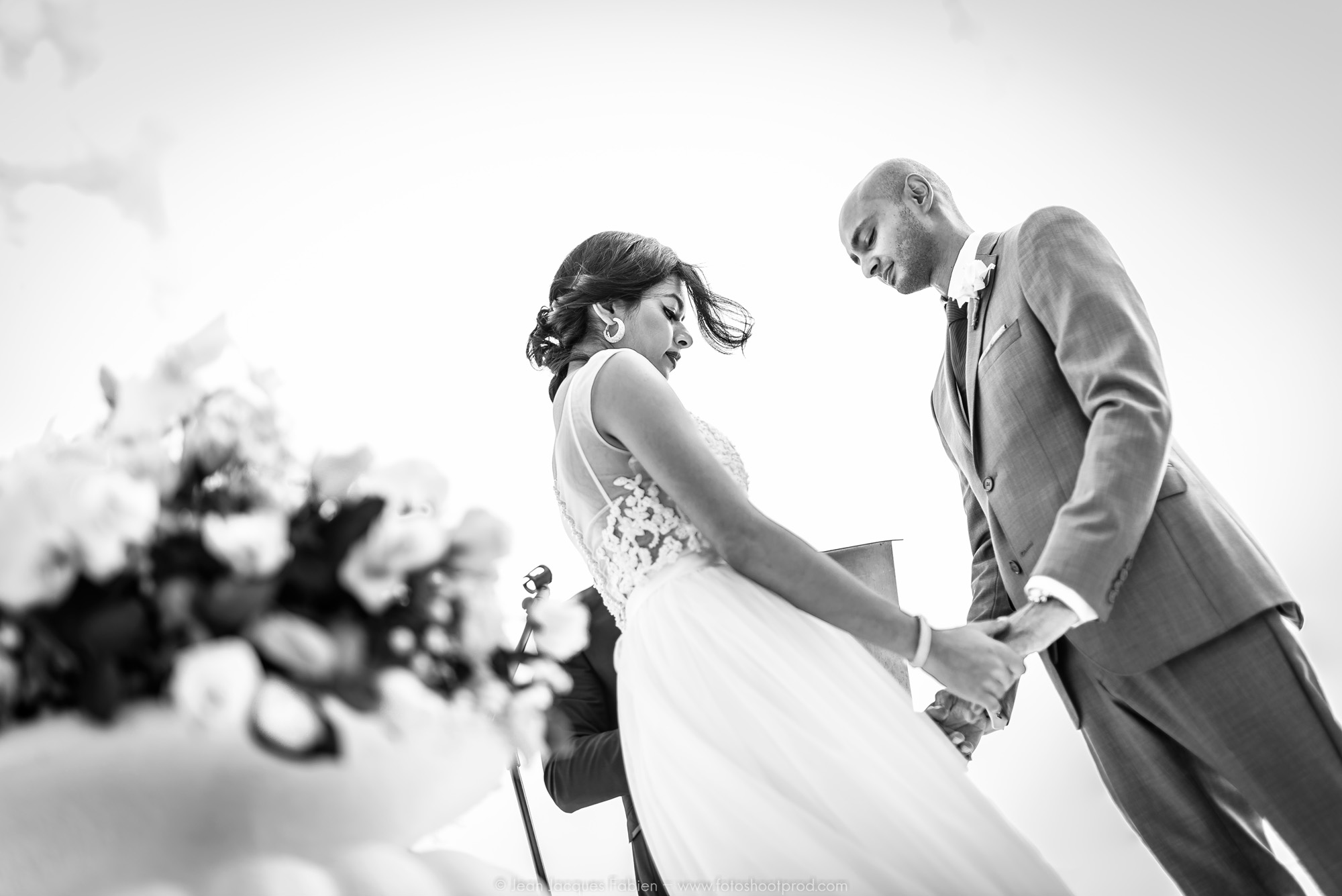 Anisa and Kevin - 27-05-15-190.jpg