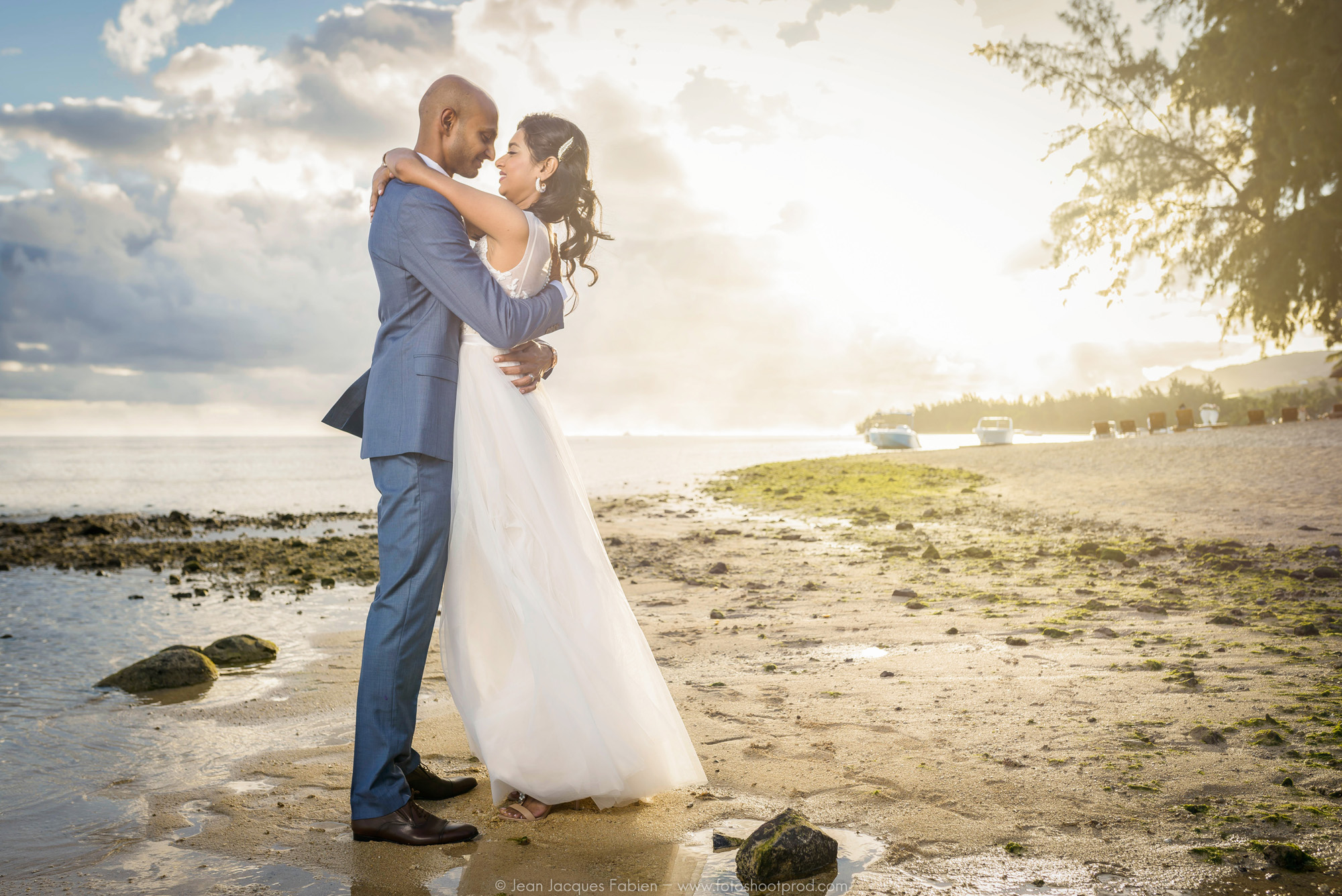 Anisa and Kevin - 27-05-15-274.jpg