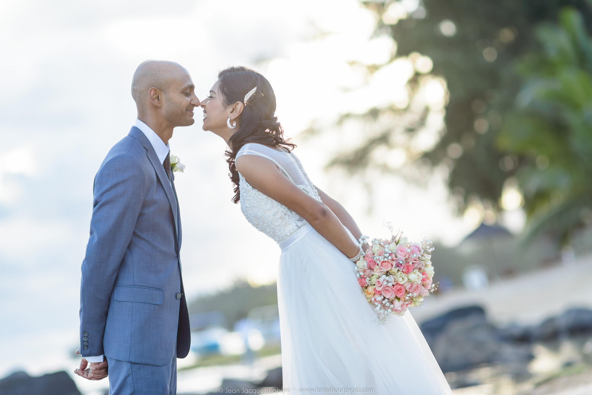 Anisa and Kevin - 27-05-15-287.jpg