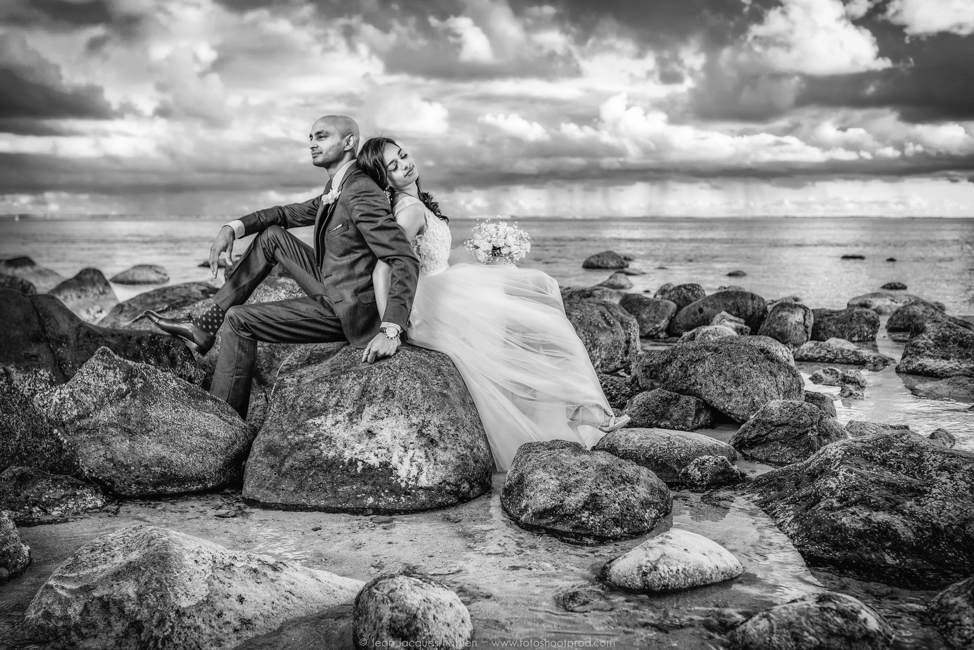 Anisa and Kevin - 27-05-15-294.jpg
