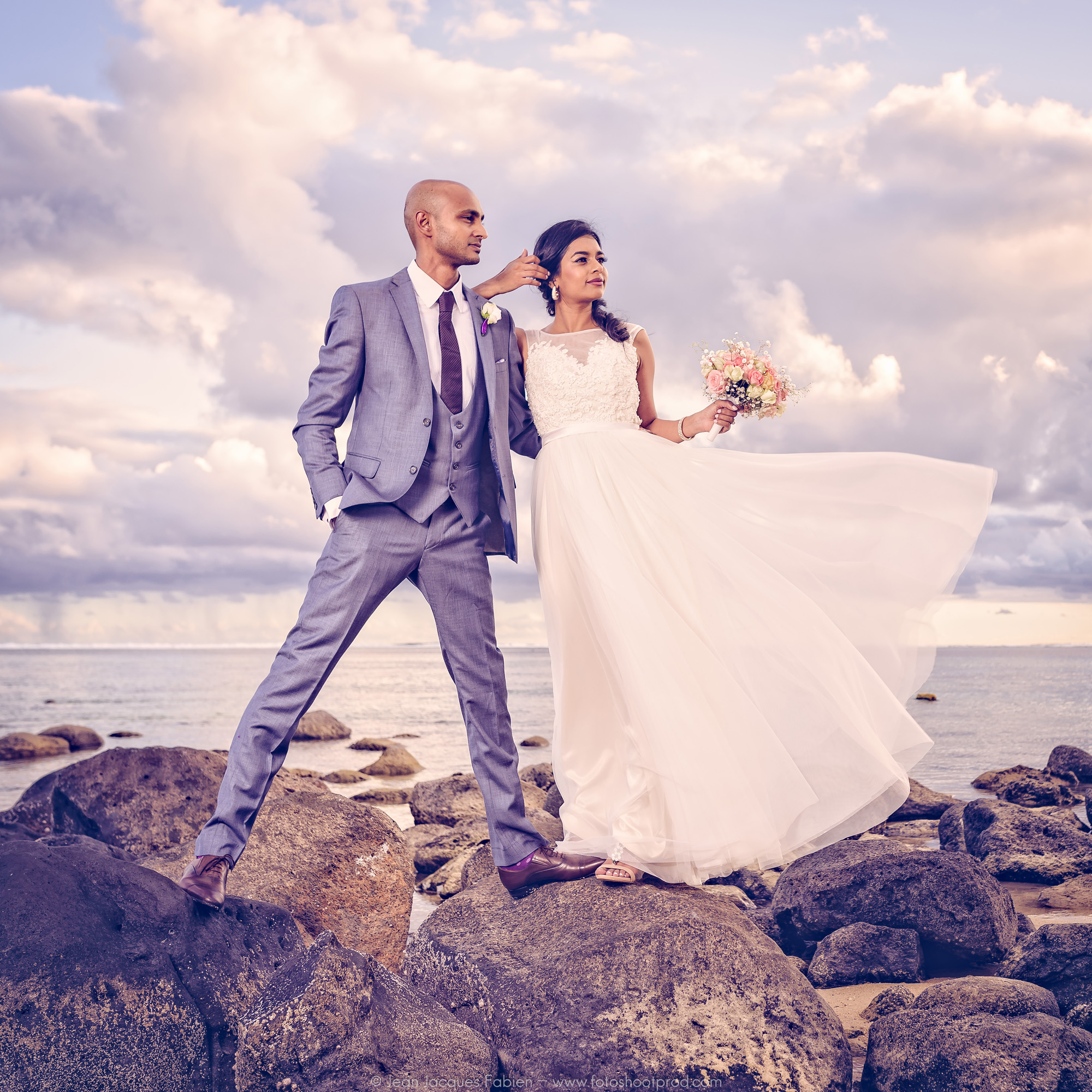 Anisa and Kevin - 27-05-15-301.jpg
