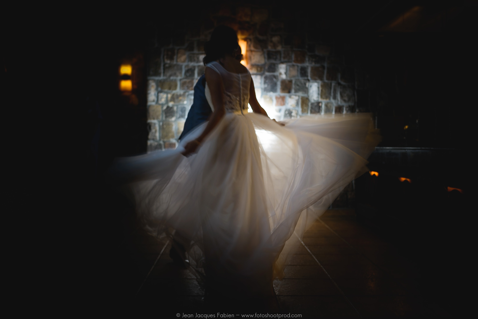 Anisa and Kevin - 27-05-15-317.jpg