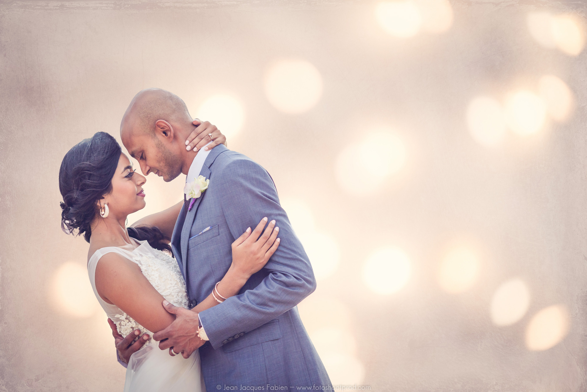 Anisa and Kevin - 27-05-15-342.jpg