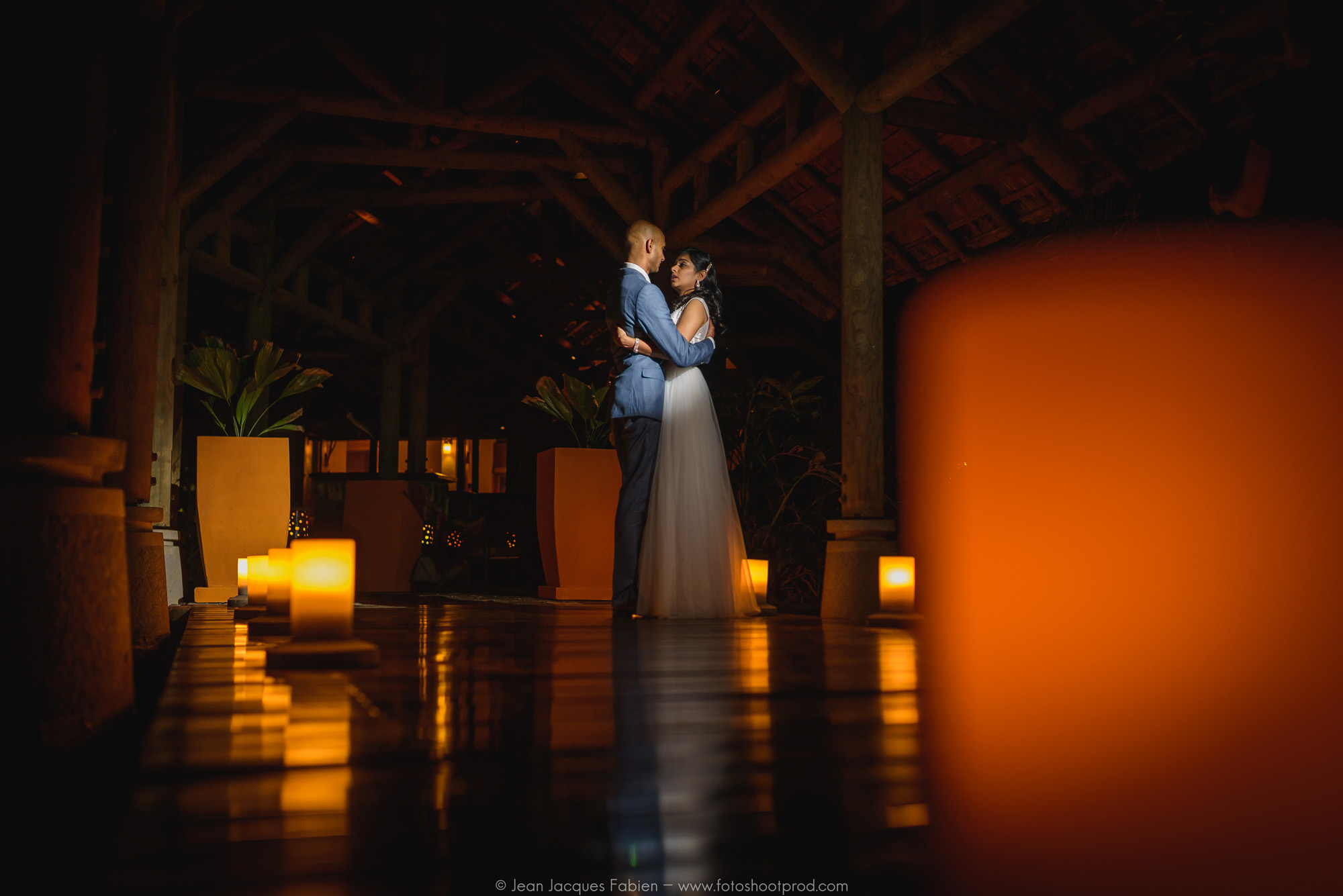 Anisa and Kevin - 27-05-15-541.jpg