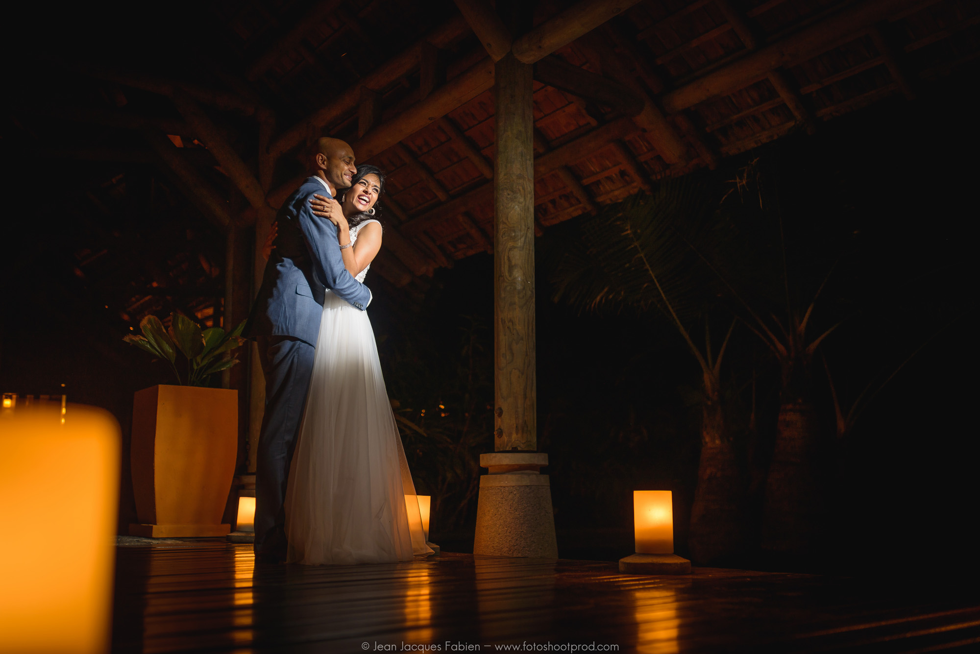 Anisa and Kevin - 27-05-15-546.jpg