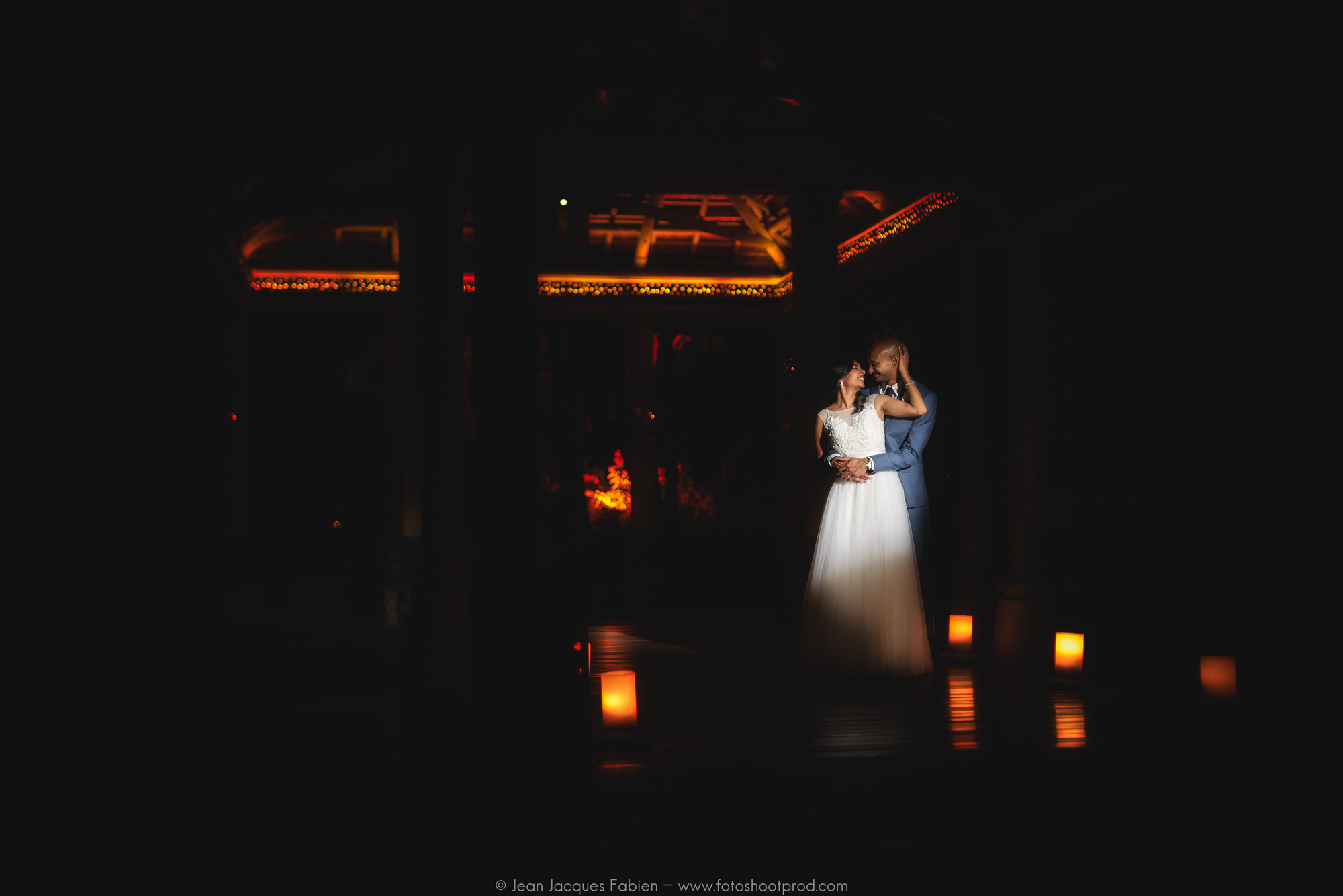 Anisa and Kevin - 27-05-15-551.jpg