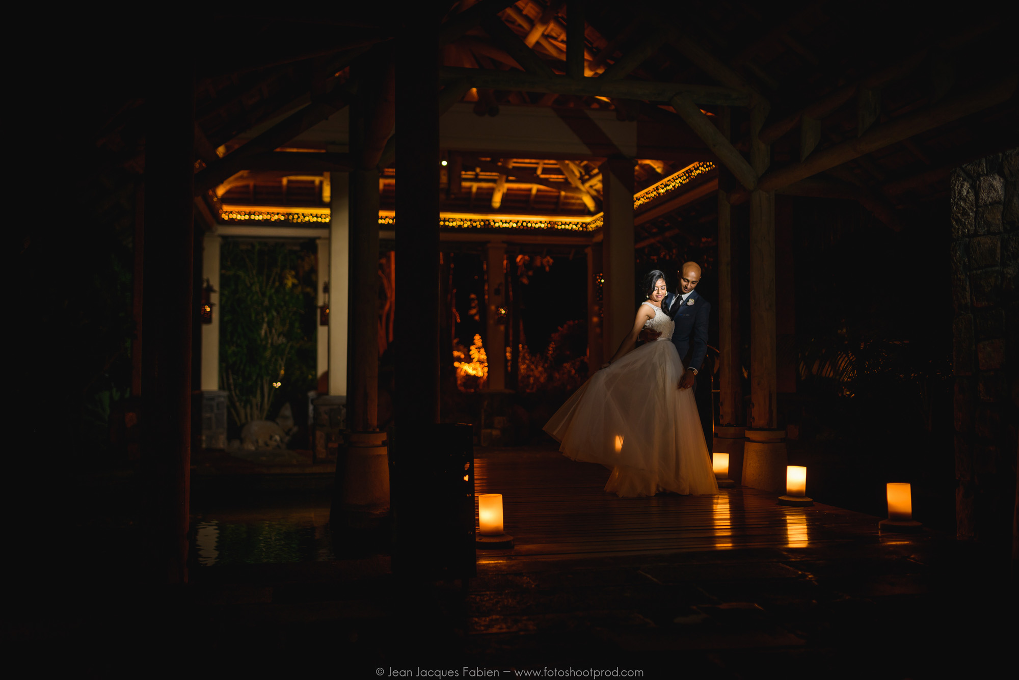 Anisa and Kevin - 27-05-15-552.jpg