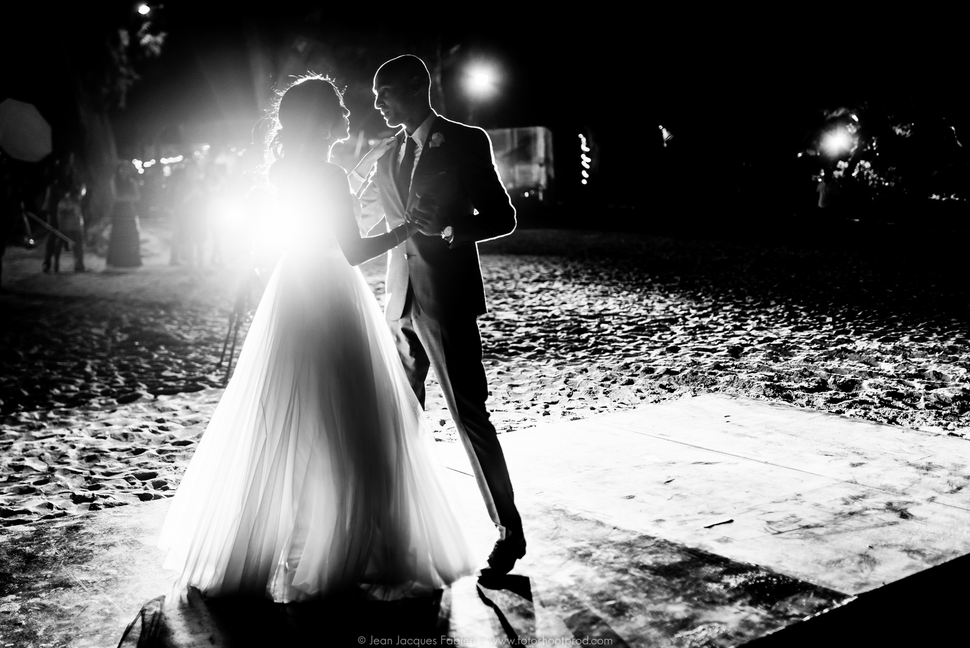 Anisa and Kevin - 27-05-15-585.jpg