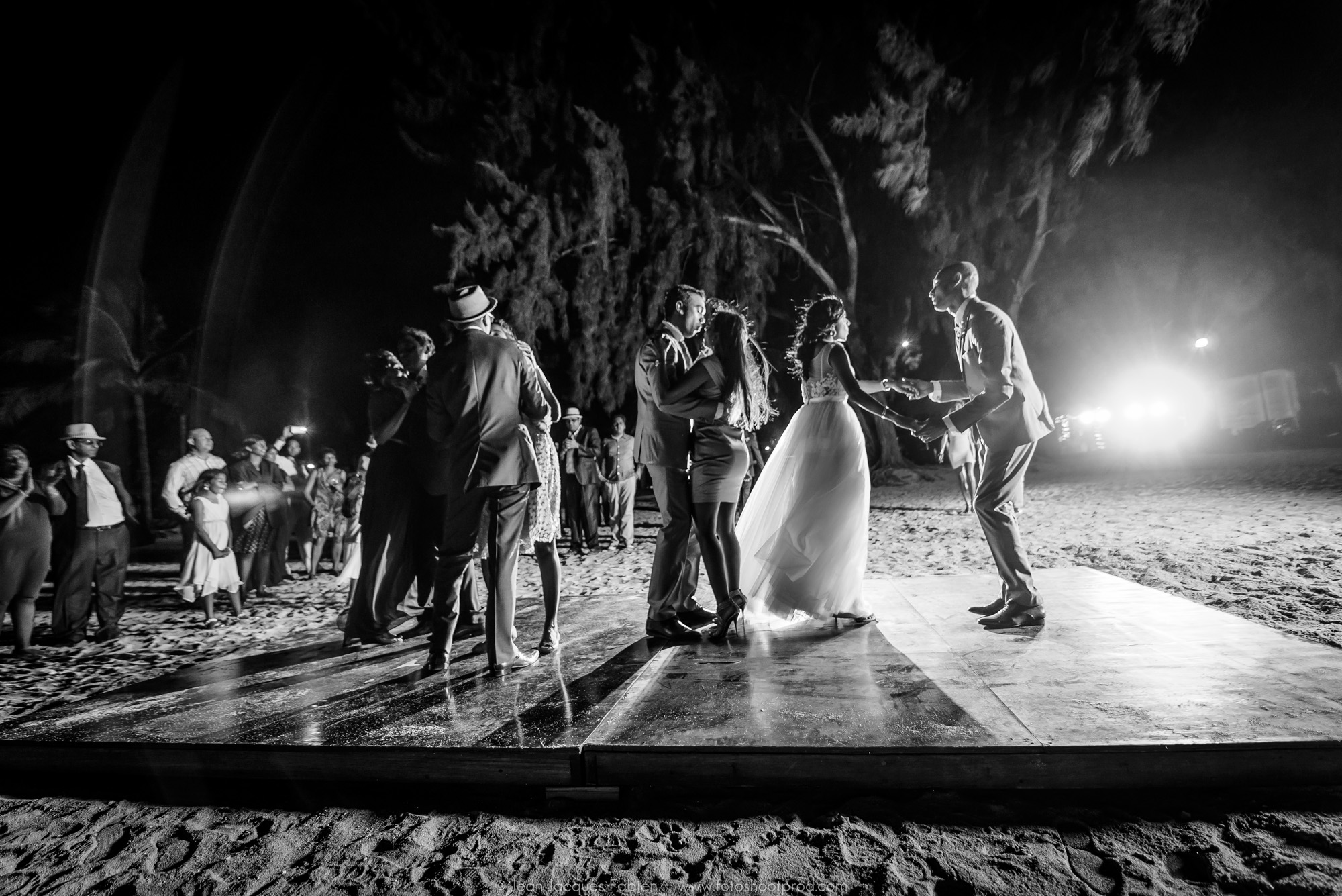 Anisa and Kevin - 27-05-15-595.jpg