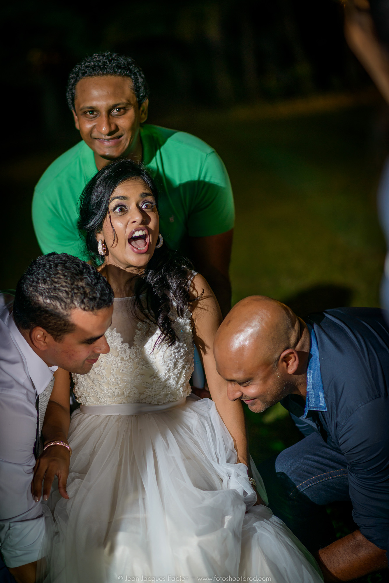 Anisa and Kevin - 27-05-15-705.jpg