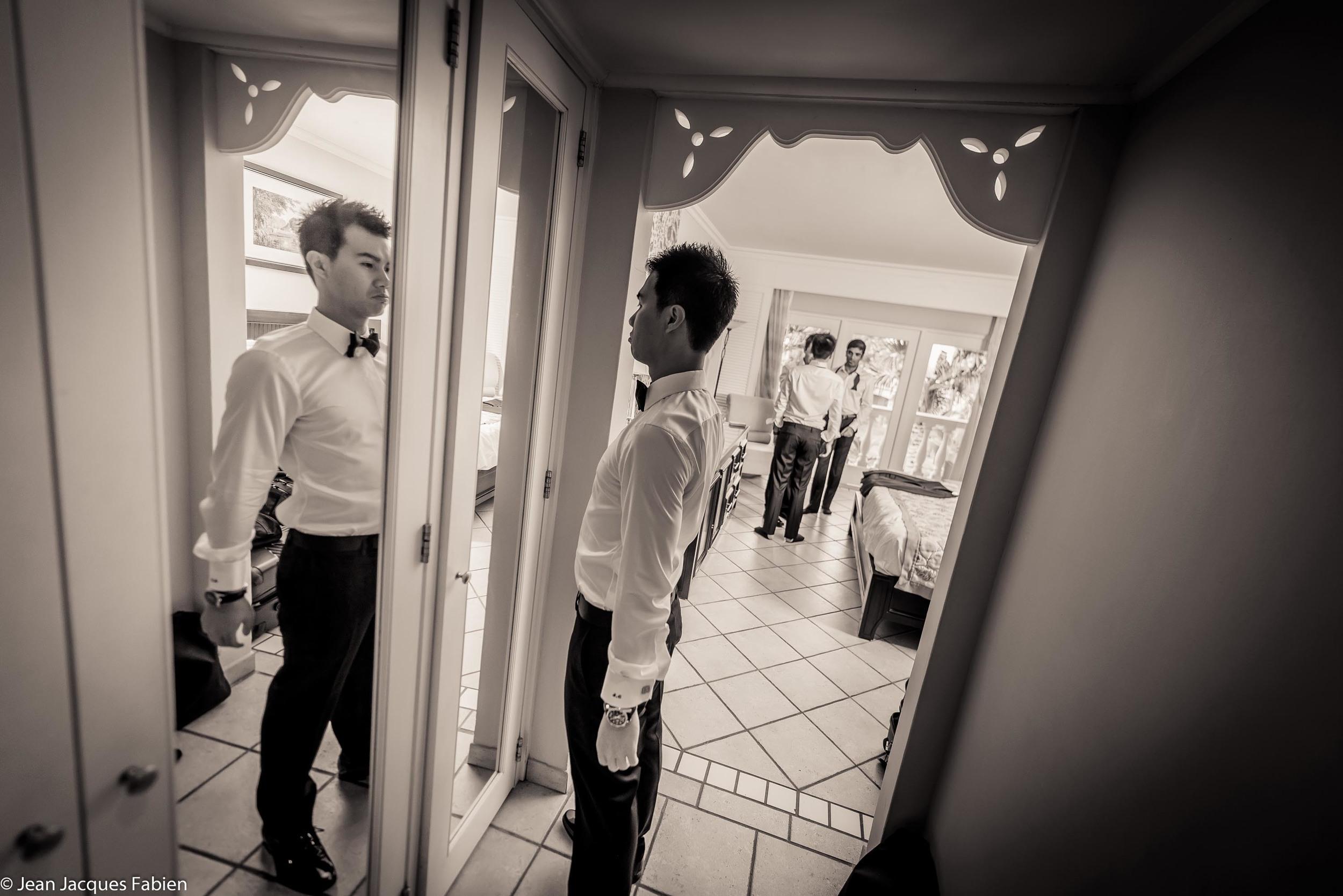 Wedding Jeff and Rachel 27-04-13-124.jpg