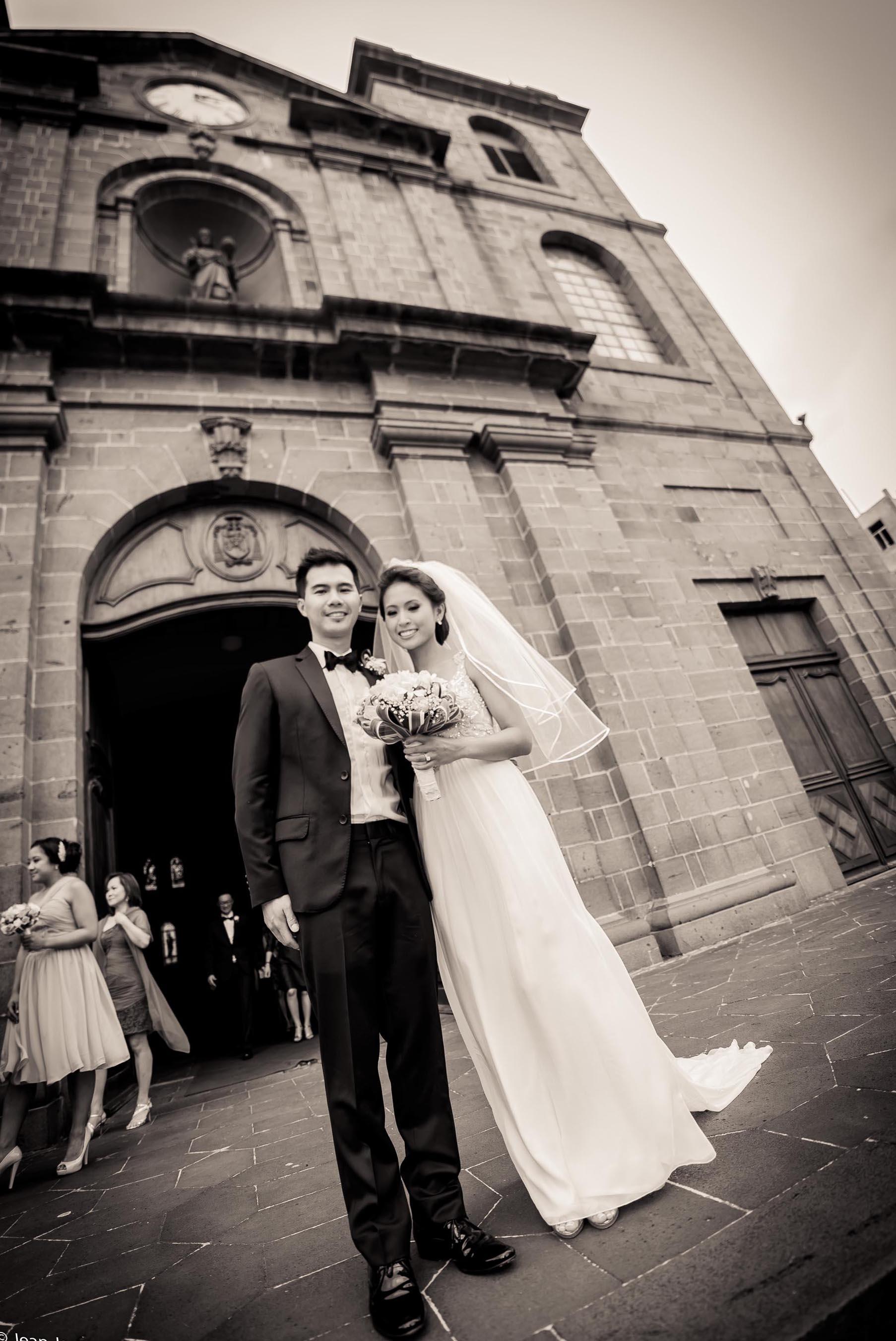 Wedding Jeff and Rachel 27-04-13-264.jpg