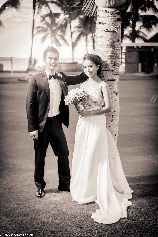 Wedding Jeff and Rachel 27-04-13-342.jpg