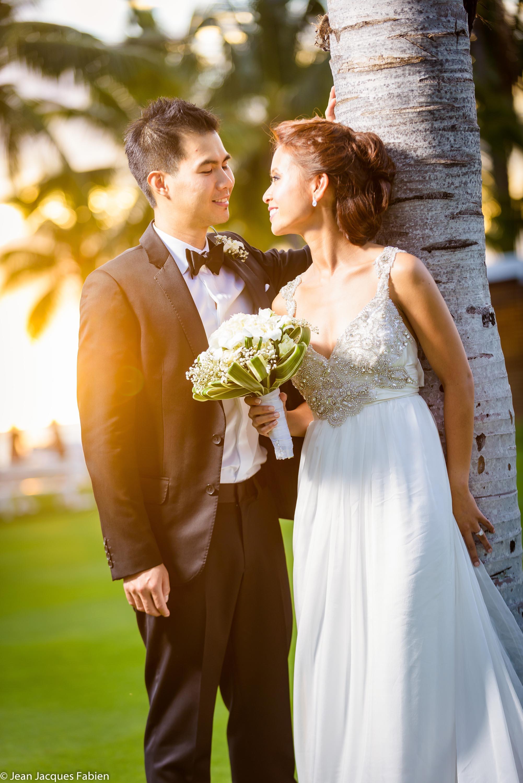Wedding Jeff and Rachel 27-04-13-345.jpg
