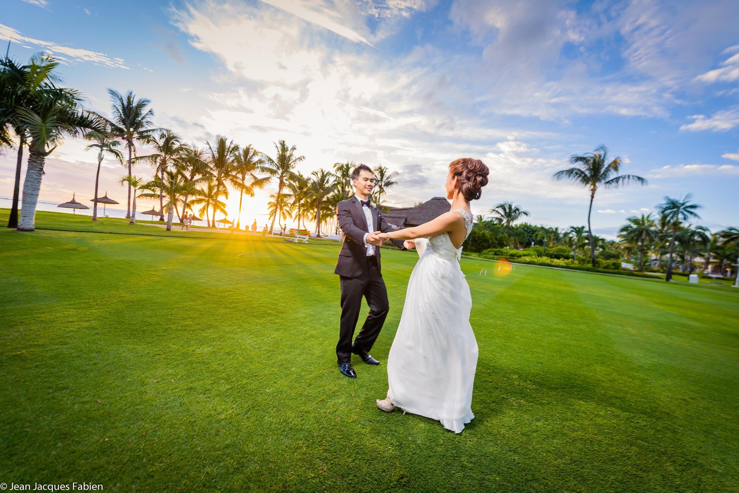 Wedding Jeff and Rachel 27-04-13-349.jpg