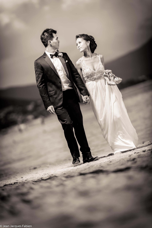 Wedding Jeff and Rachel 27-04-13-362.jpg