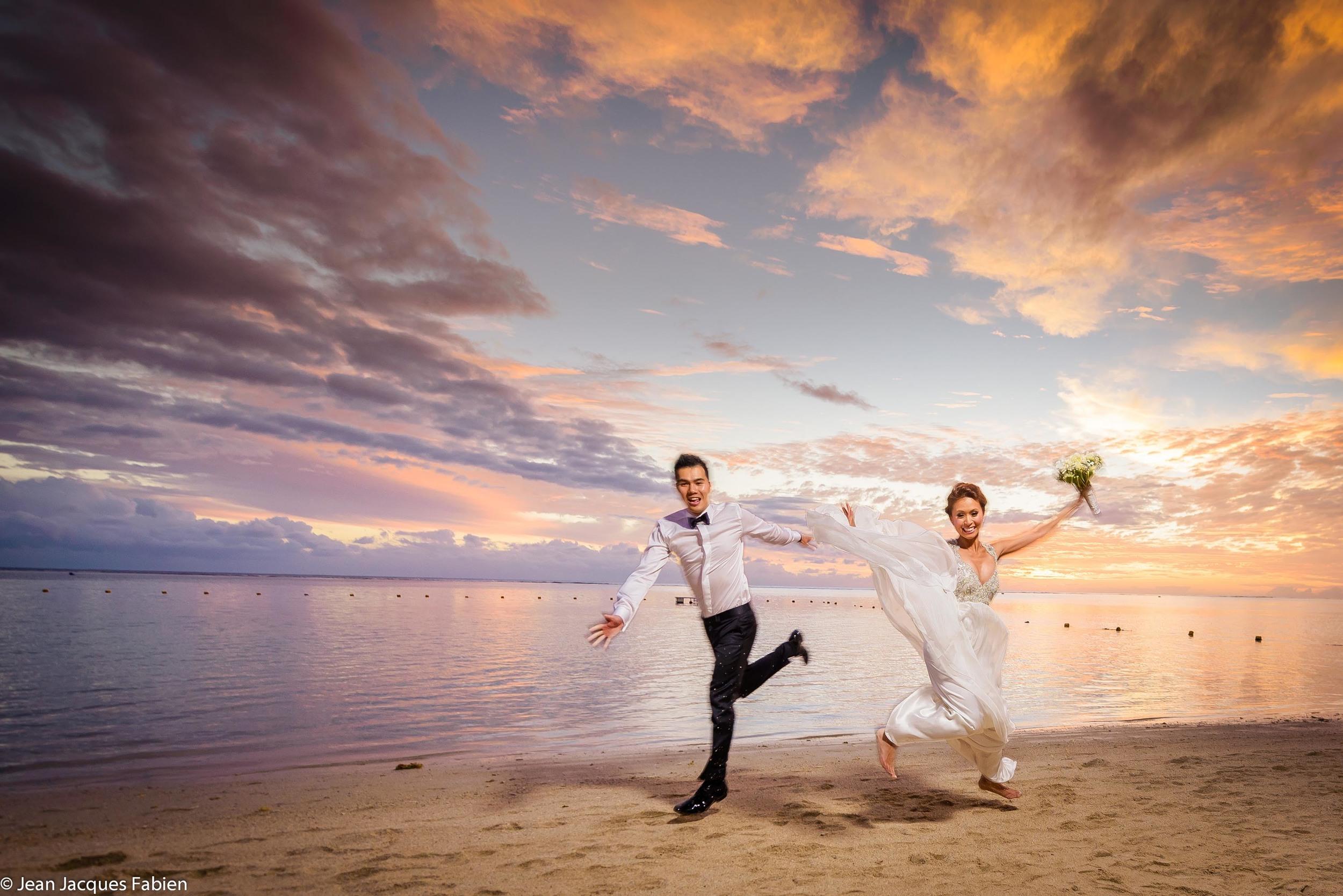 Wedding Jeff and Rachel 27-04-13-374.jpg