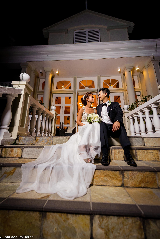 Wedding Jeff and Rachel 27-04-13-402.jpg
