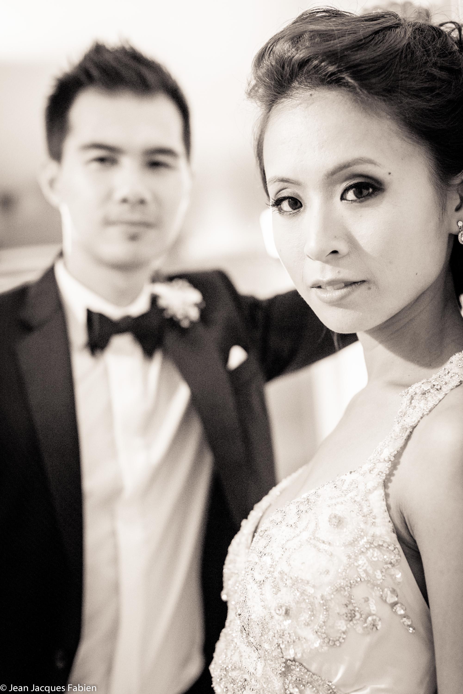 Wedding Jeff and Rachel 27-04-13-421.jpg