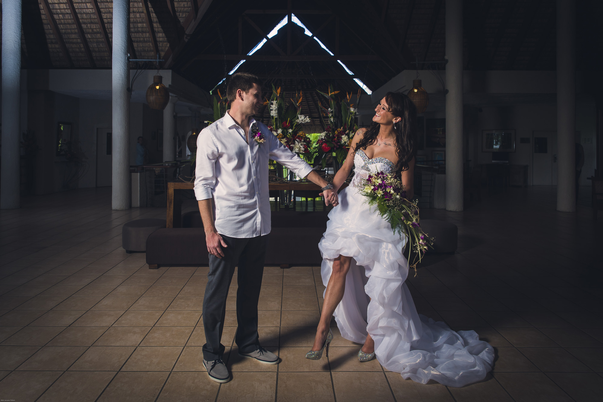 Justyna and Michael-11.jpg