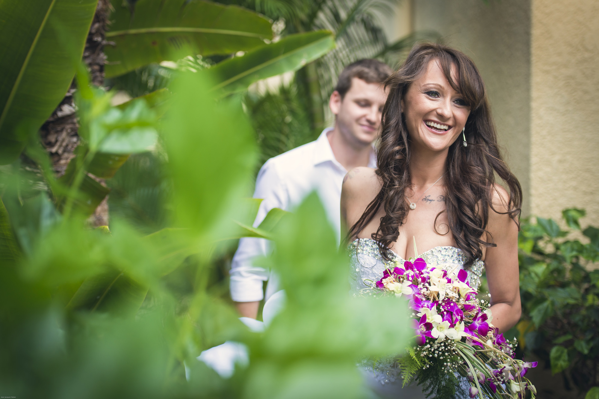 Justyna and Michael-18.jpg