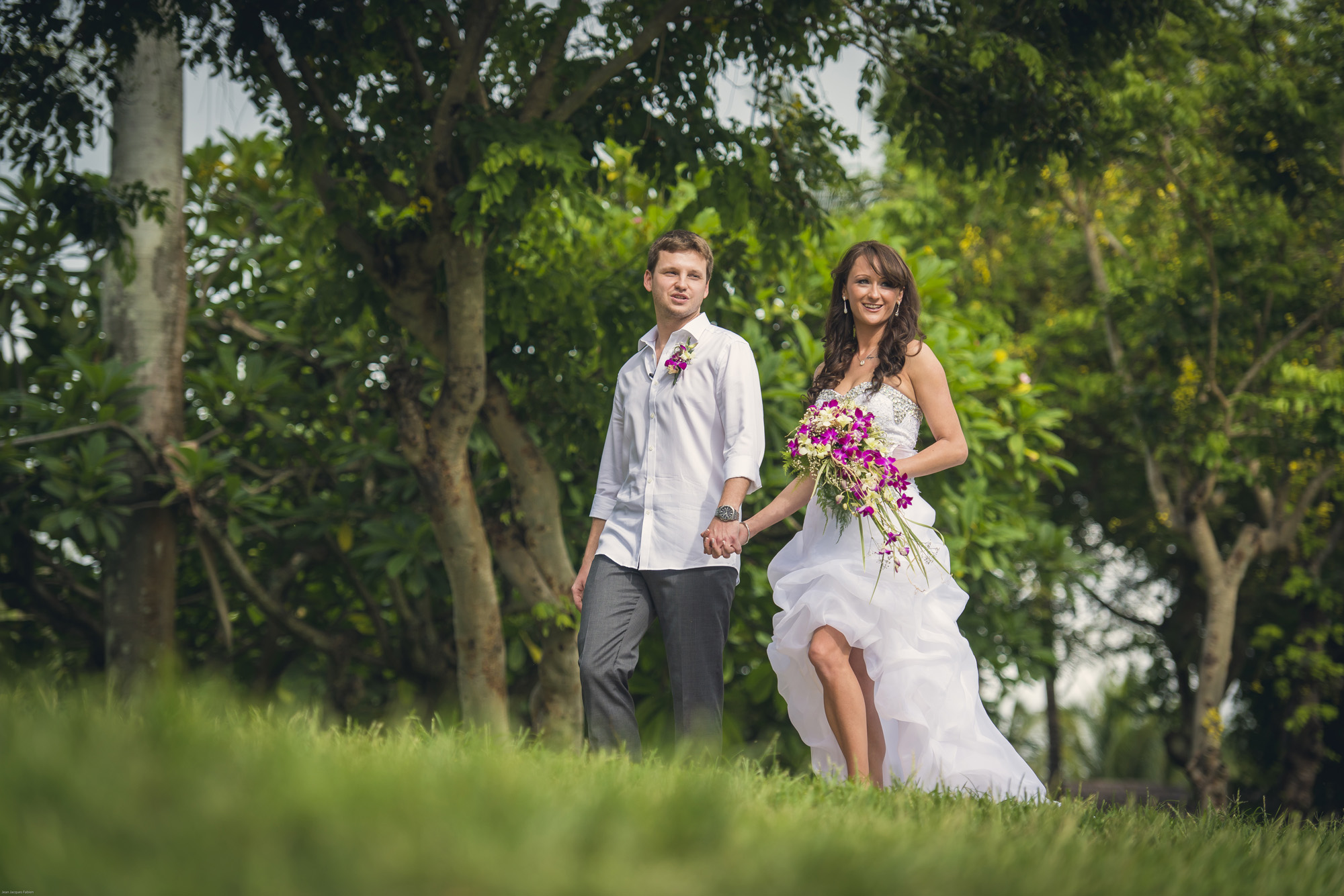 Justyna and Michael-27.jpg