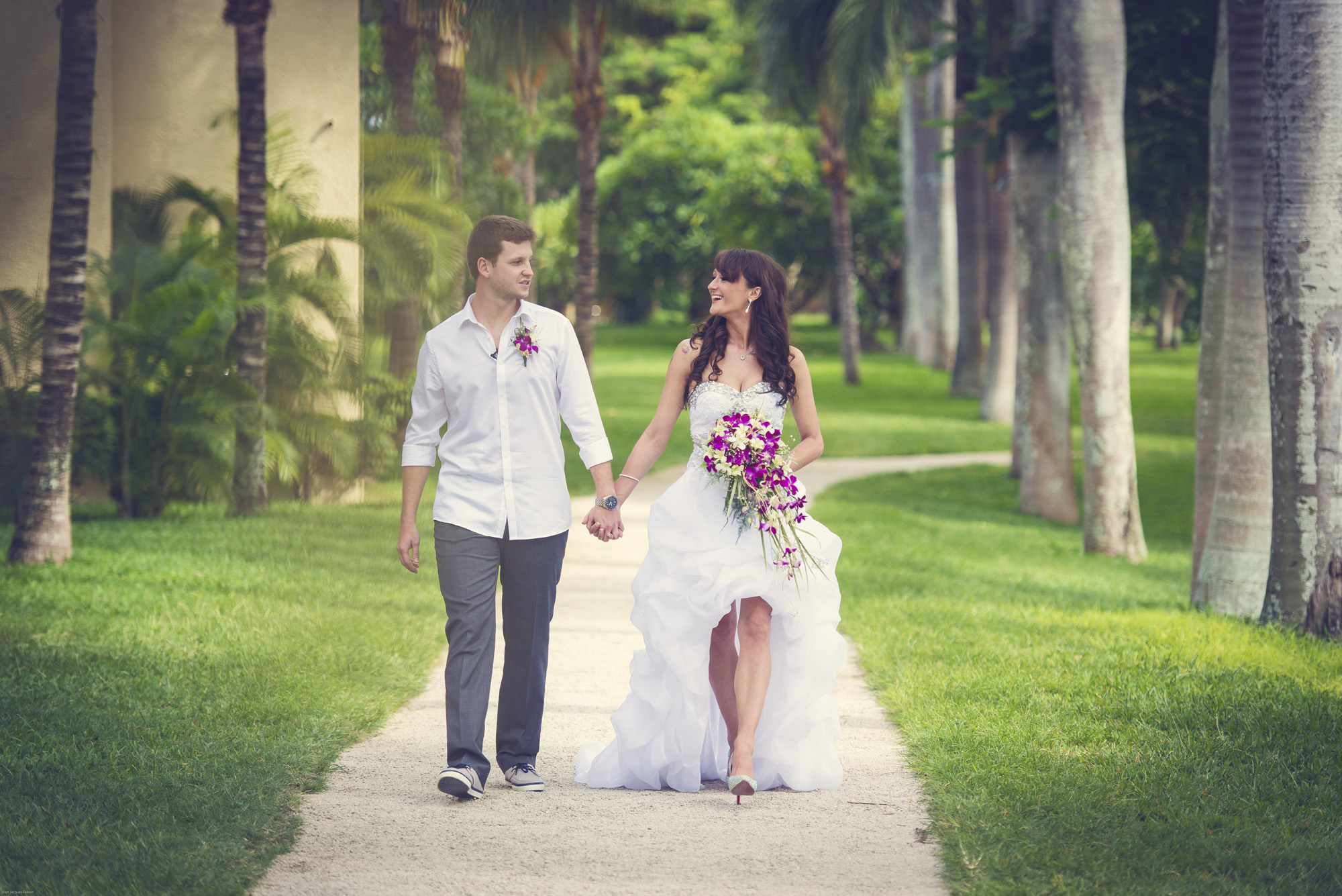 Justyna and Michael-34.jpg