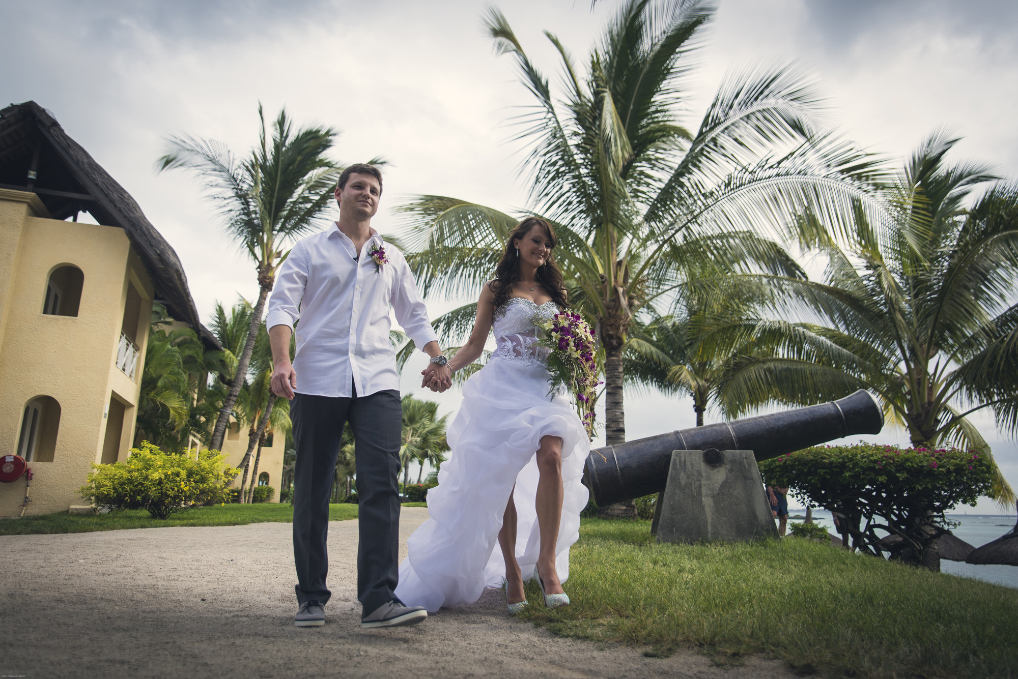 Justyna and Michael-43.jpg