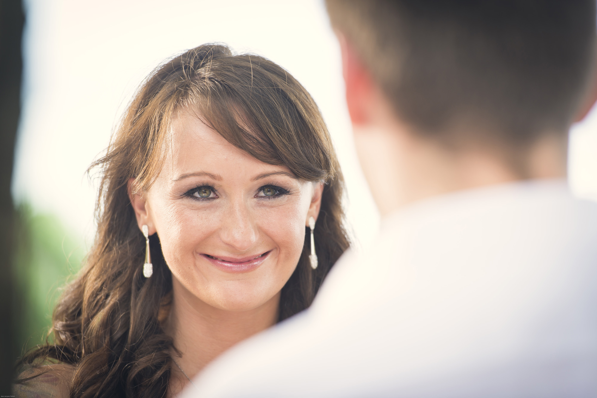 Justyna and Michael-60.jpg