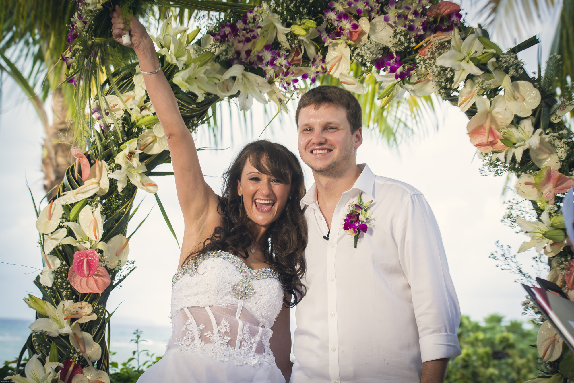 Justyna and Michael-88.jpg