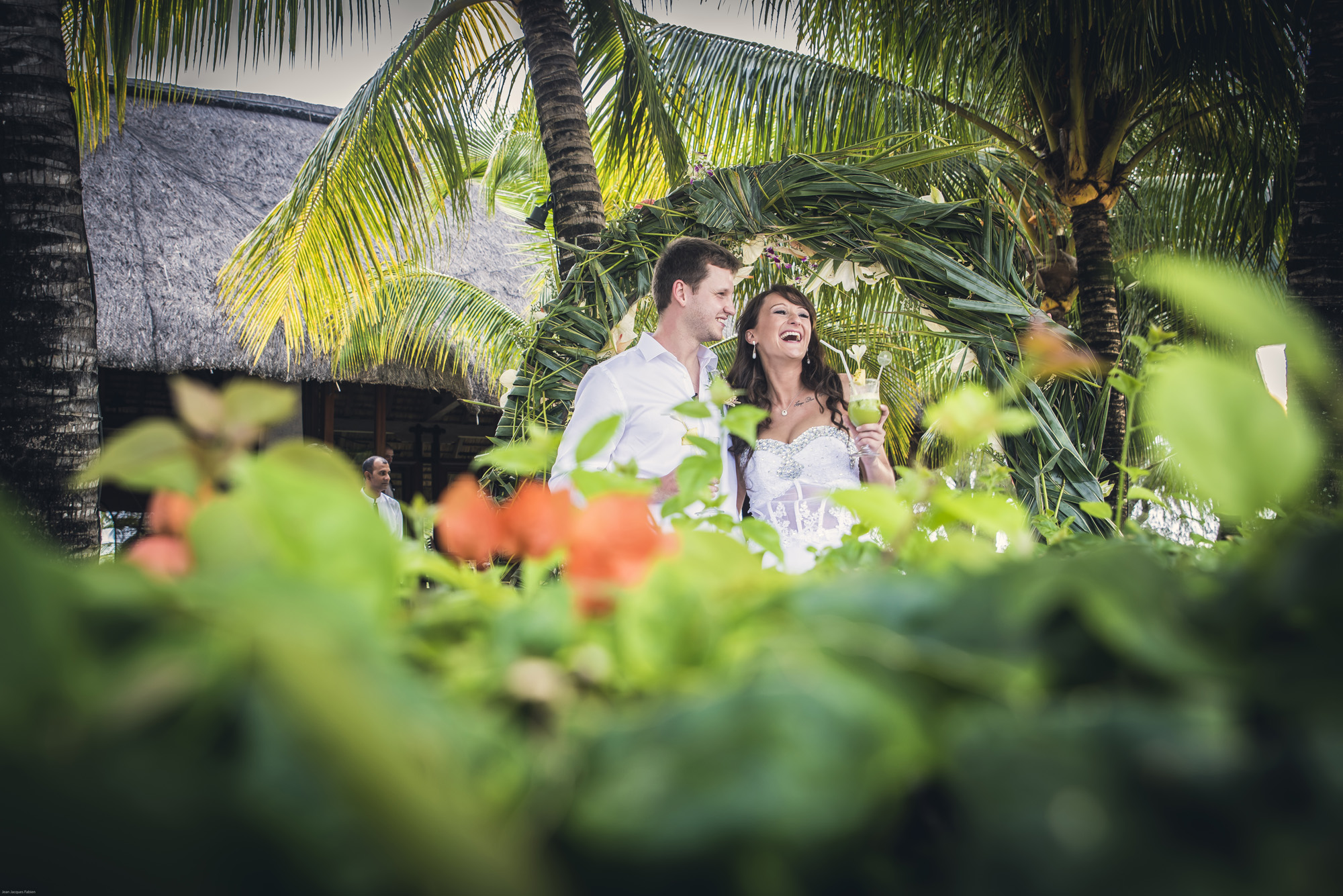Justyna and Michael-112.jpg